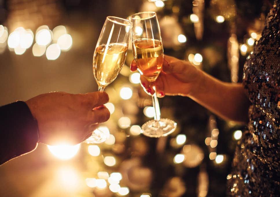 champagne glasses gala.jpg