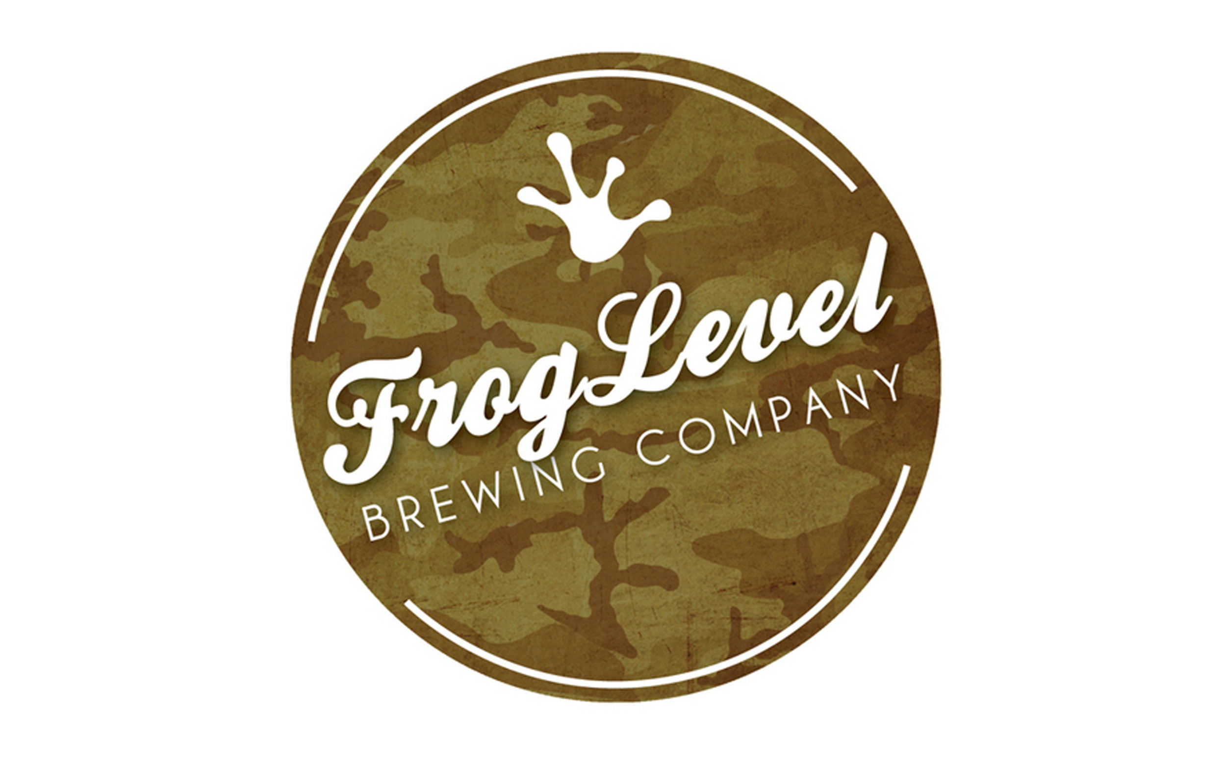 Frog Level Brewery