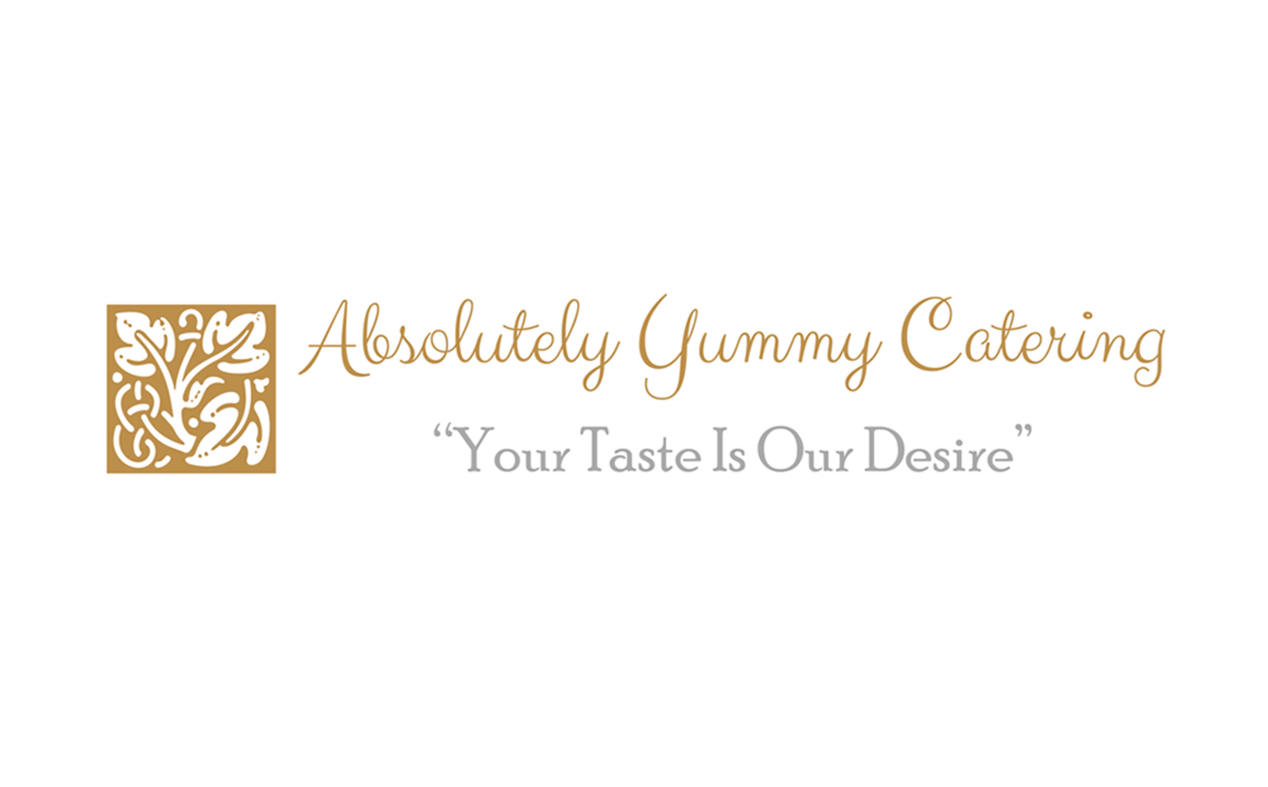 Absolutely Yummy Catering