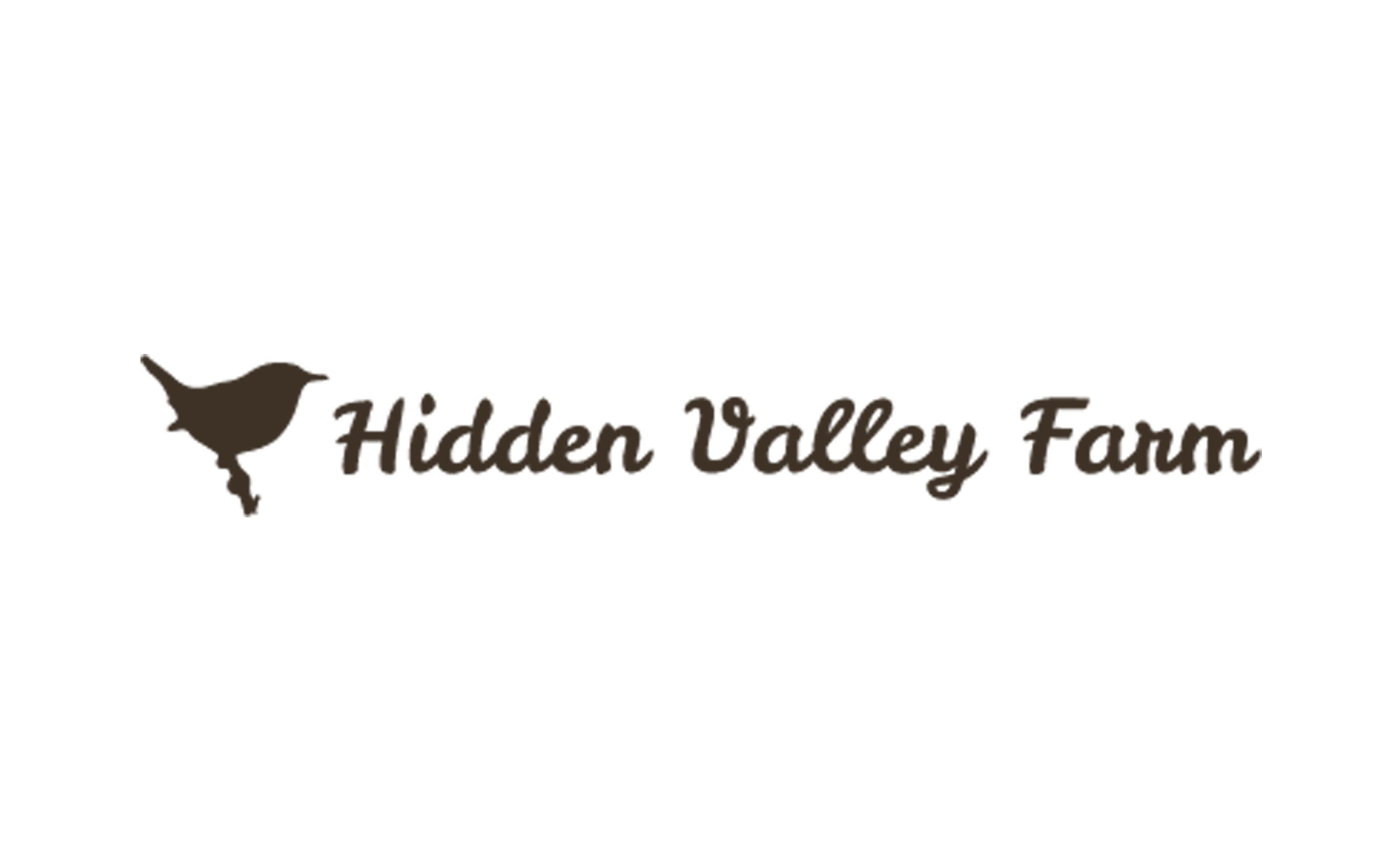 Hidden Valley Farm