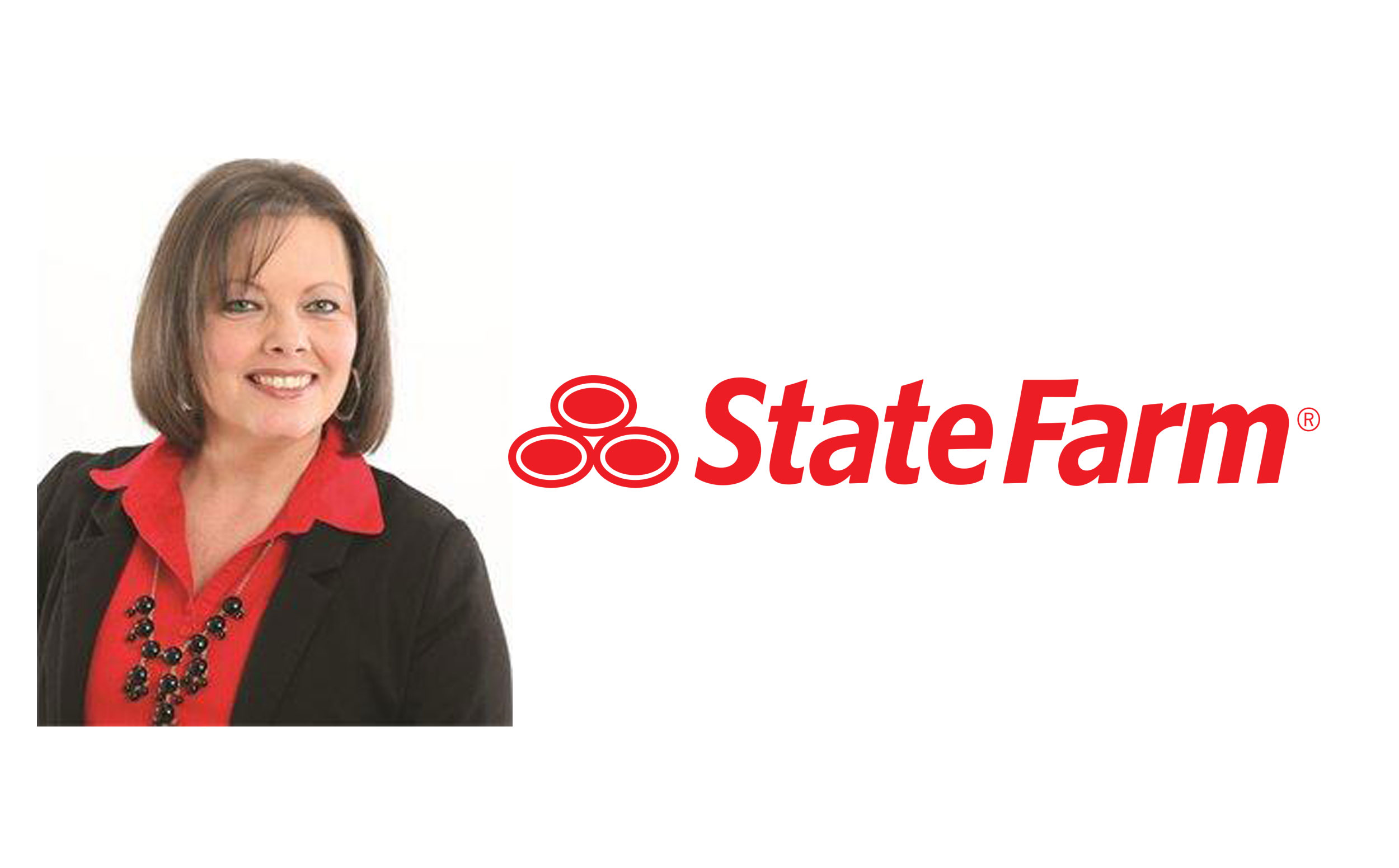 Angie Franklin, State Farm