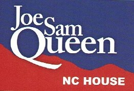 Joe Sam Queen