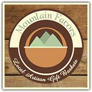 Mountain Favors