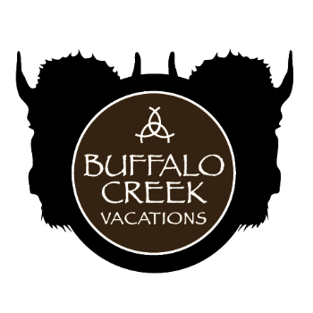 Buffalo Creek Vacations