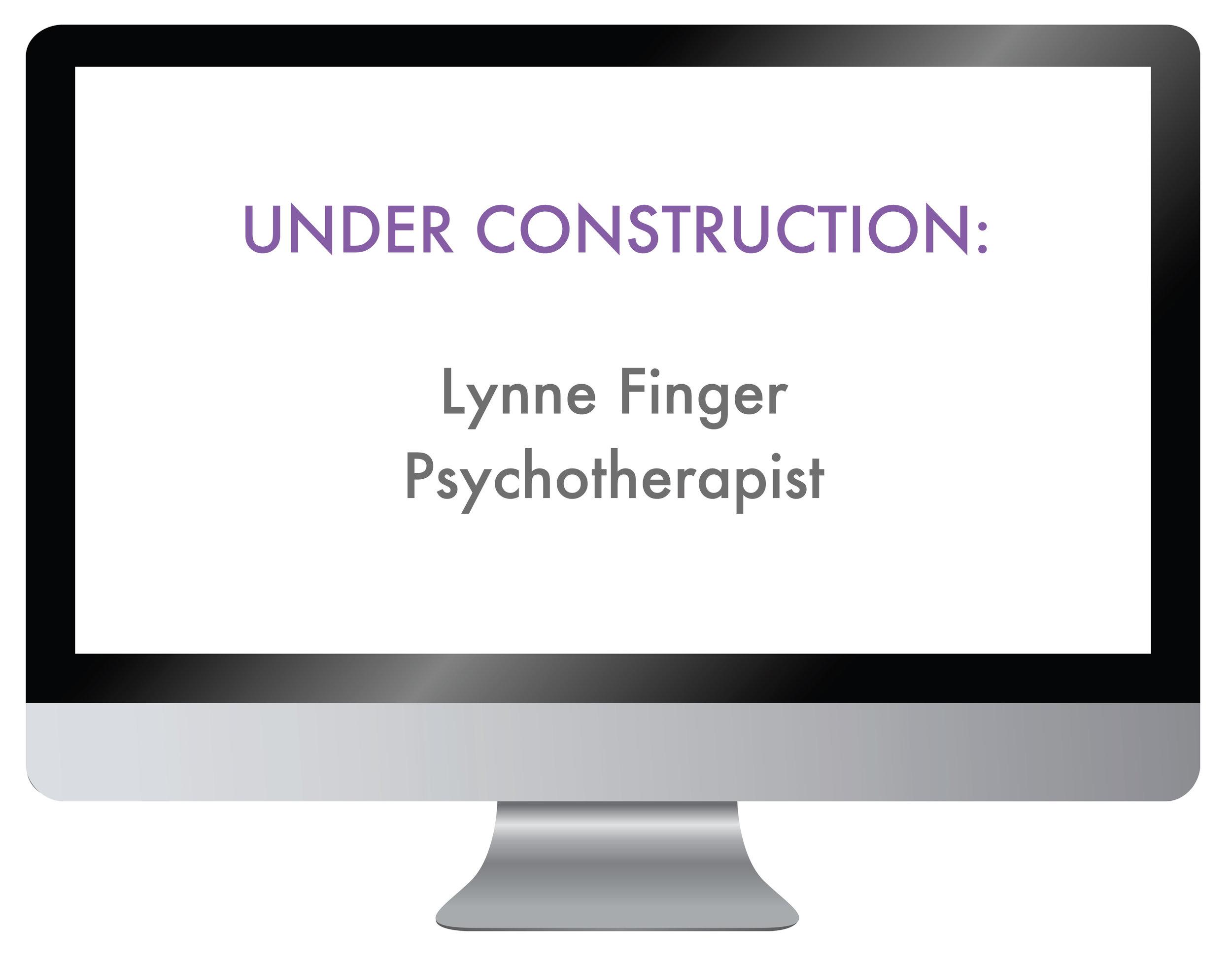 lynne Finger uc.jpg