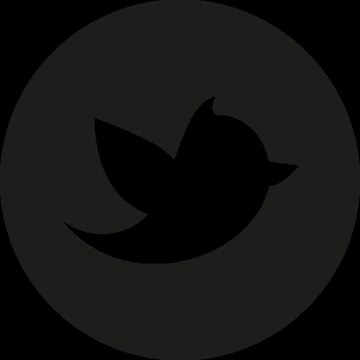 twitter-circle-512.png