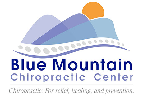 Blue Mountain Chiropractic Center
