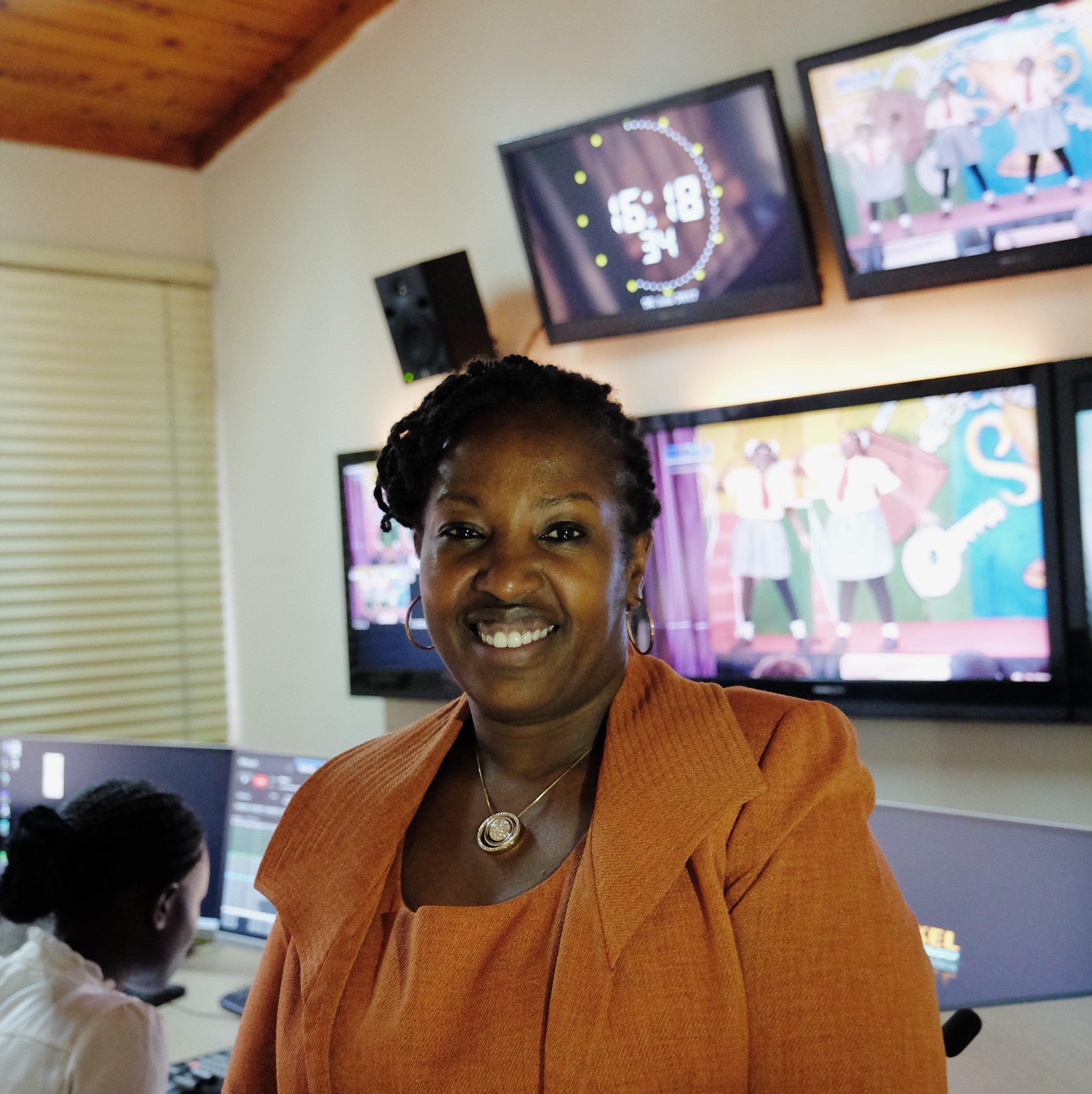 Esther edited headshot.JPG