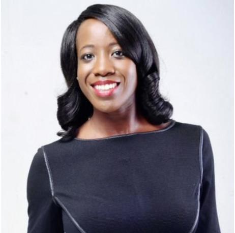 TERESA MBAGAYA  Principal, Education Investments,  Omidyar Network    Expertise: Edtech & Investment Strategy   LinkedIn