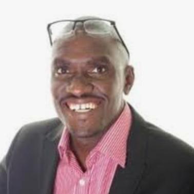 SAMBURU WA-SHIKO  Senior Advisor,  Gates Foundation    Expertise: Strategic Development   LinkedIn