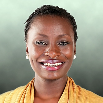 PEGGY MATIVO  Founder,  PACEMaker International   Expertise: Government Schools   LinkedIn