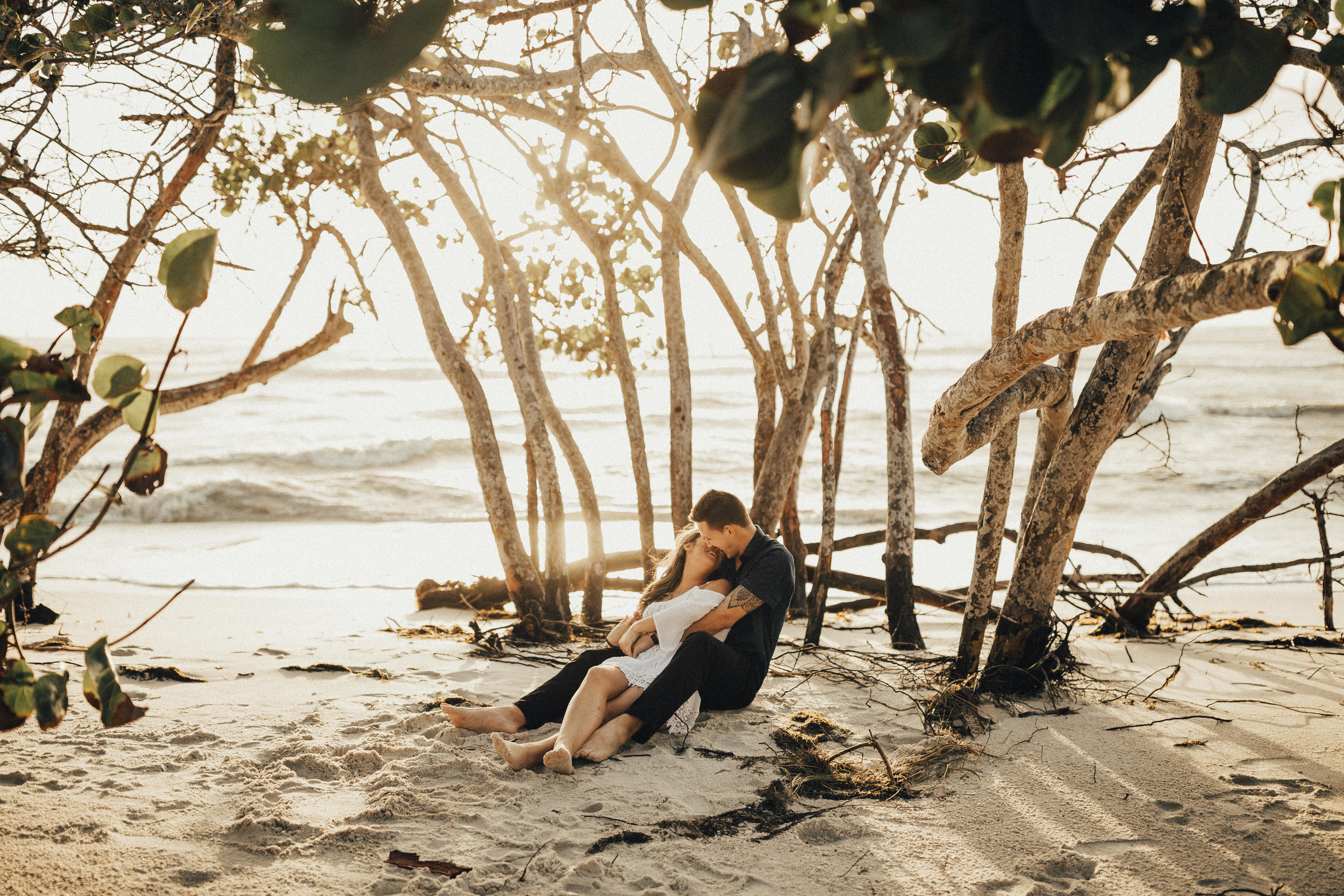 honolulu-hawaii-wedding-photographer--5.jpg