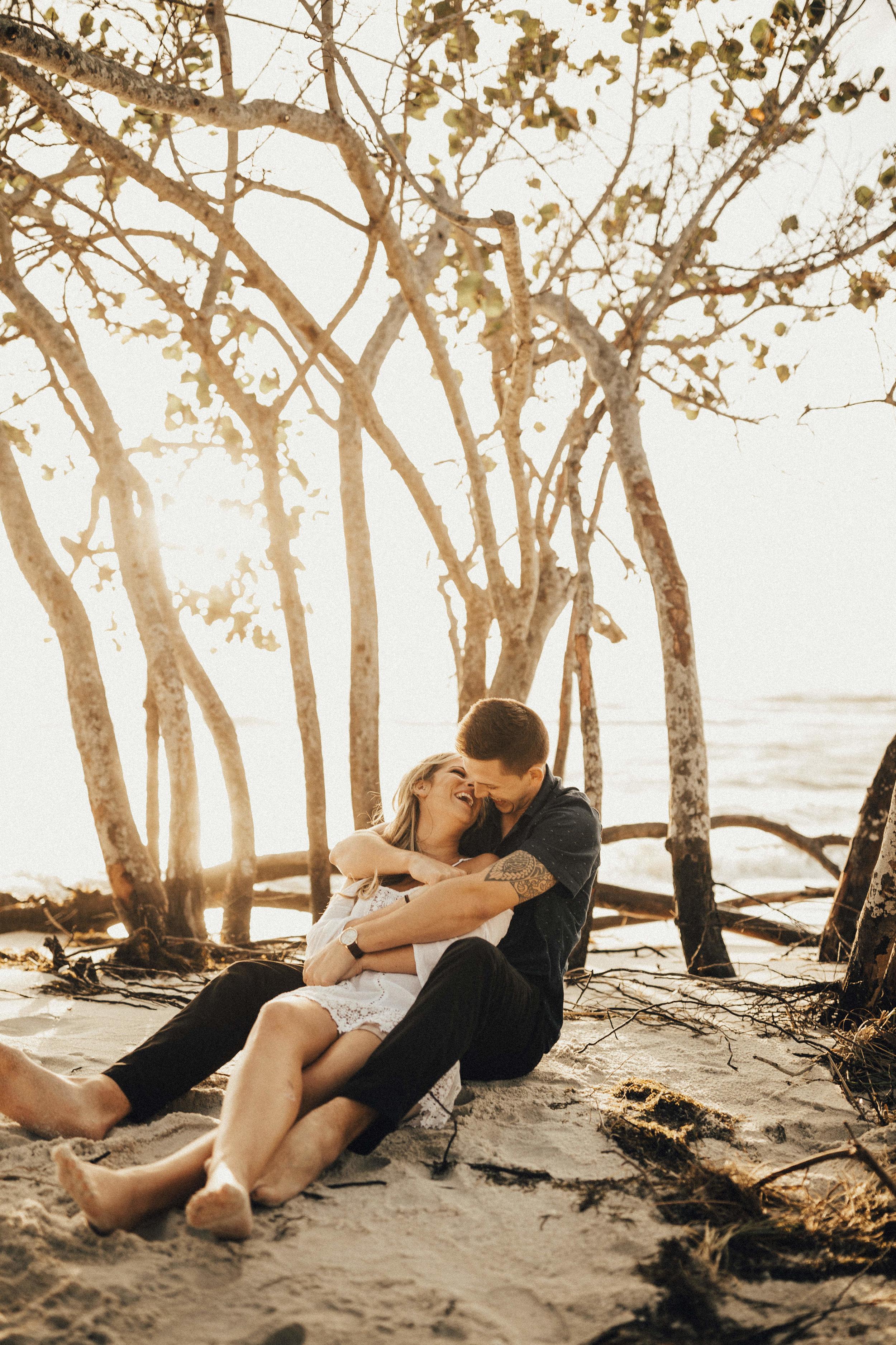 honolulu-hawaii-wedding-photographer--6.jpg