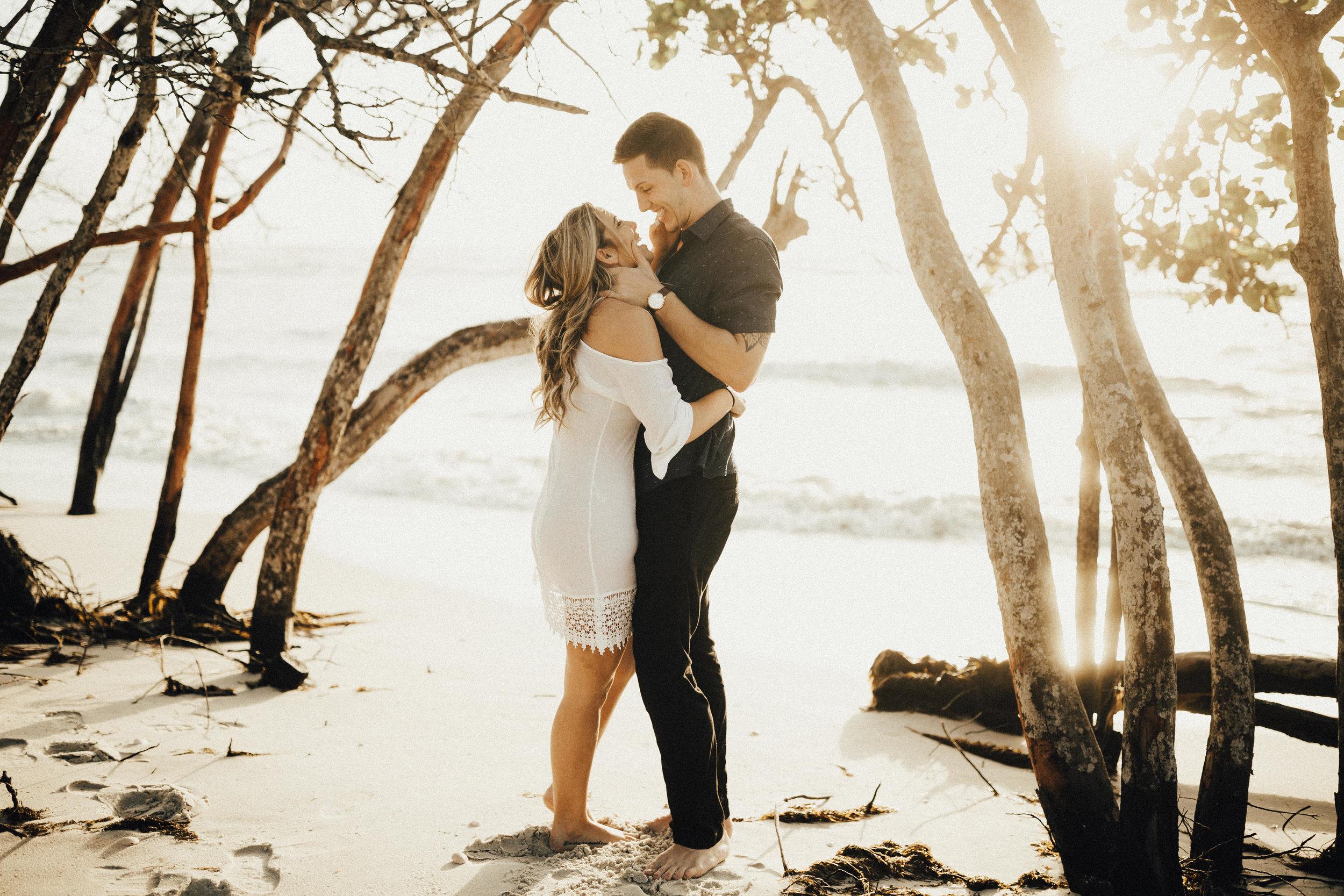 honolulu-hawaii-wedding-photographer--17.jpg