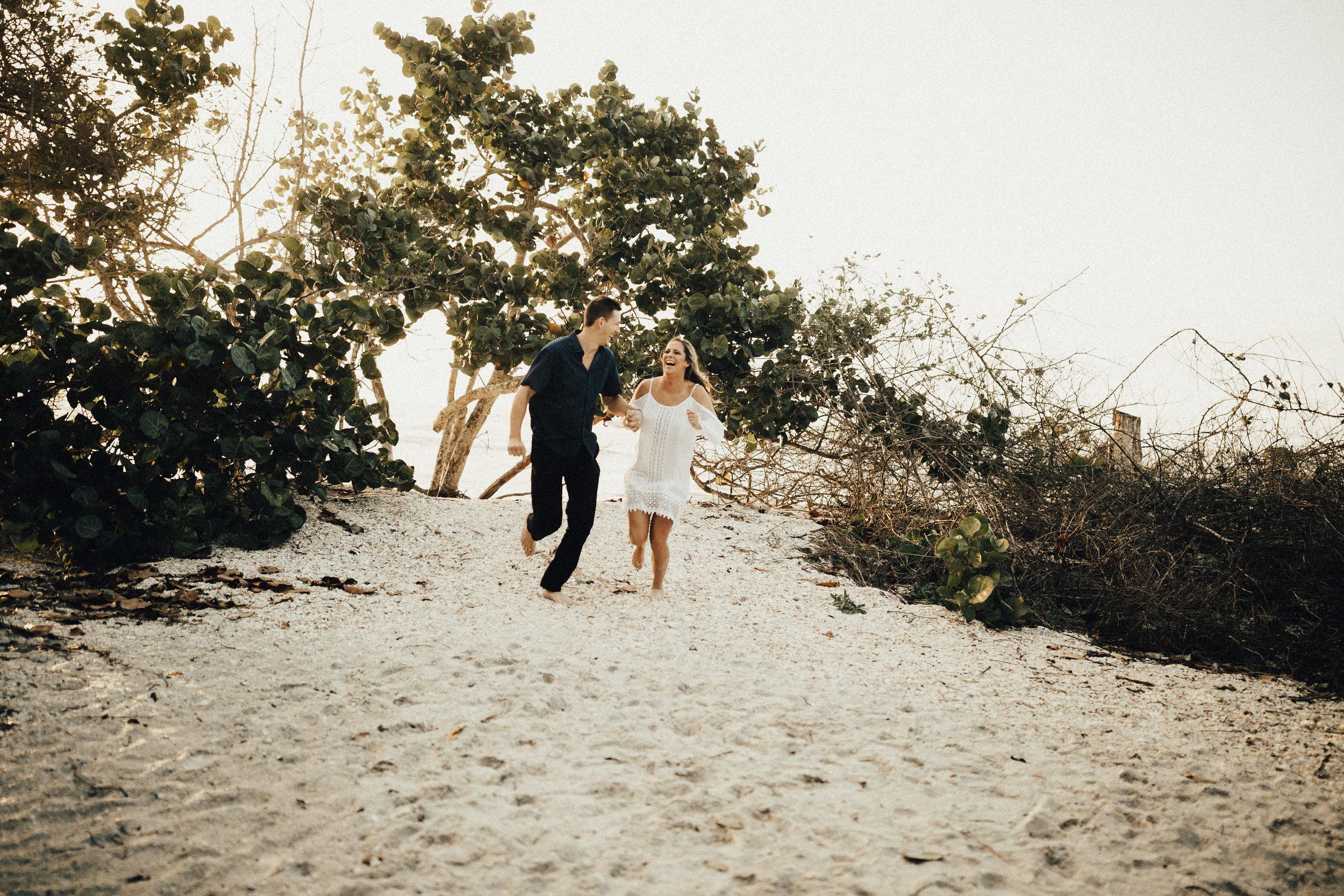 honolulu-hawaii-wedding-photographer--19.jpg