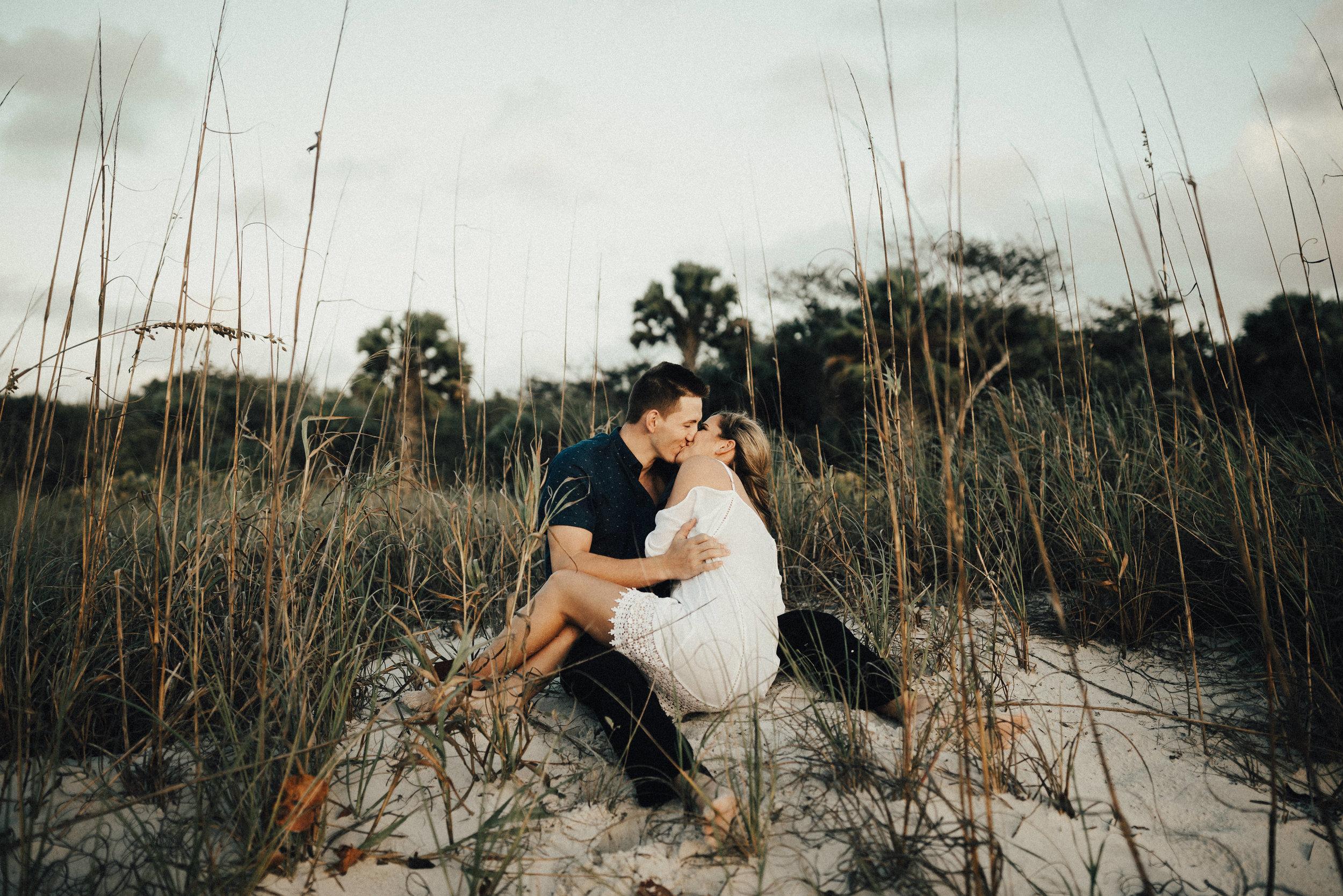 honolulu-hawaii-wedding-photographer--35.jpg