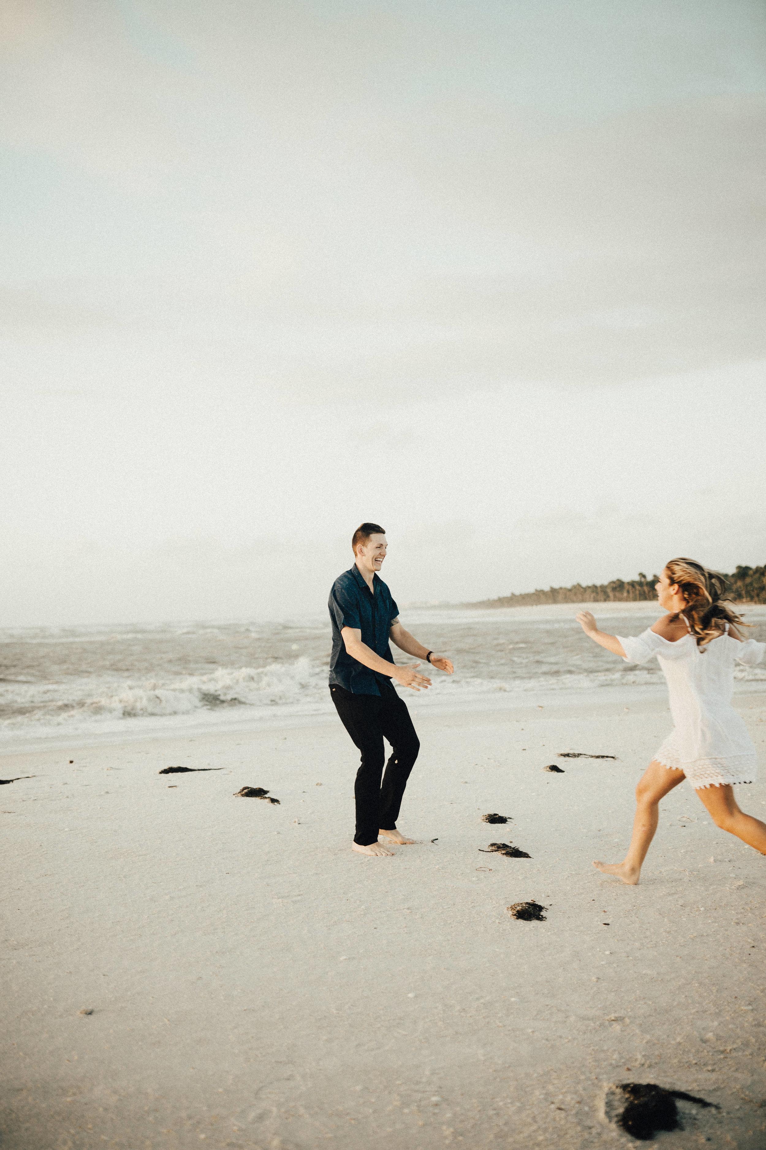 honolulu-hawaii-wedding-photographer--39.jpg