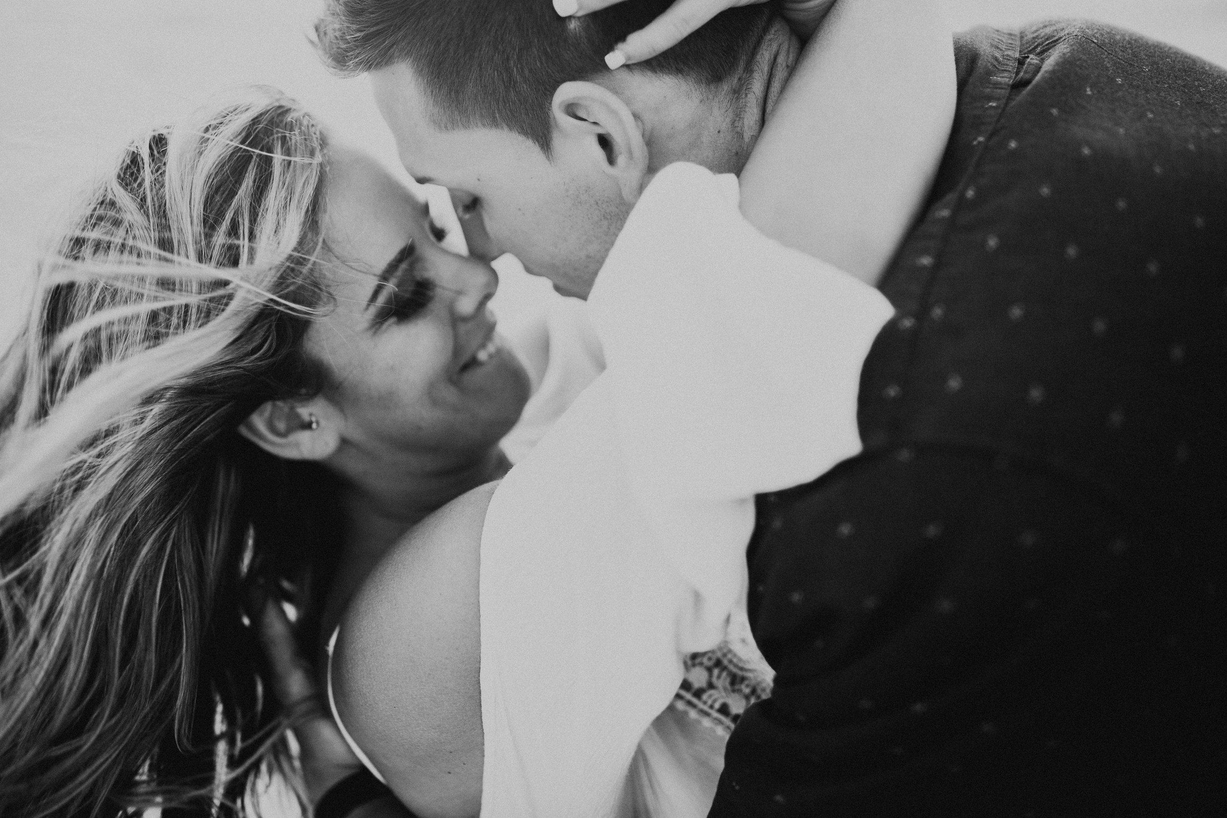 honolulu-hawaii-wedding-photographer--52.jpg