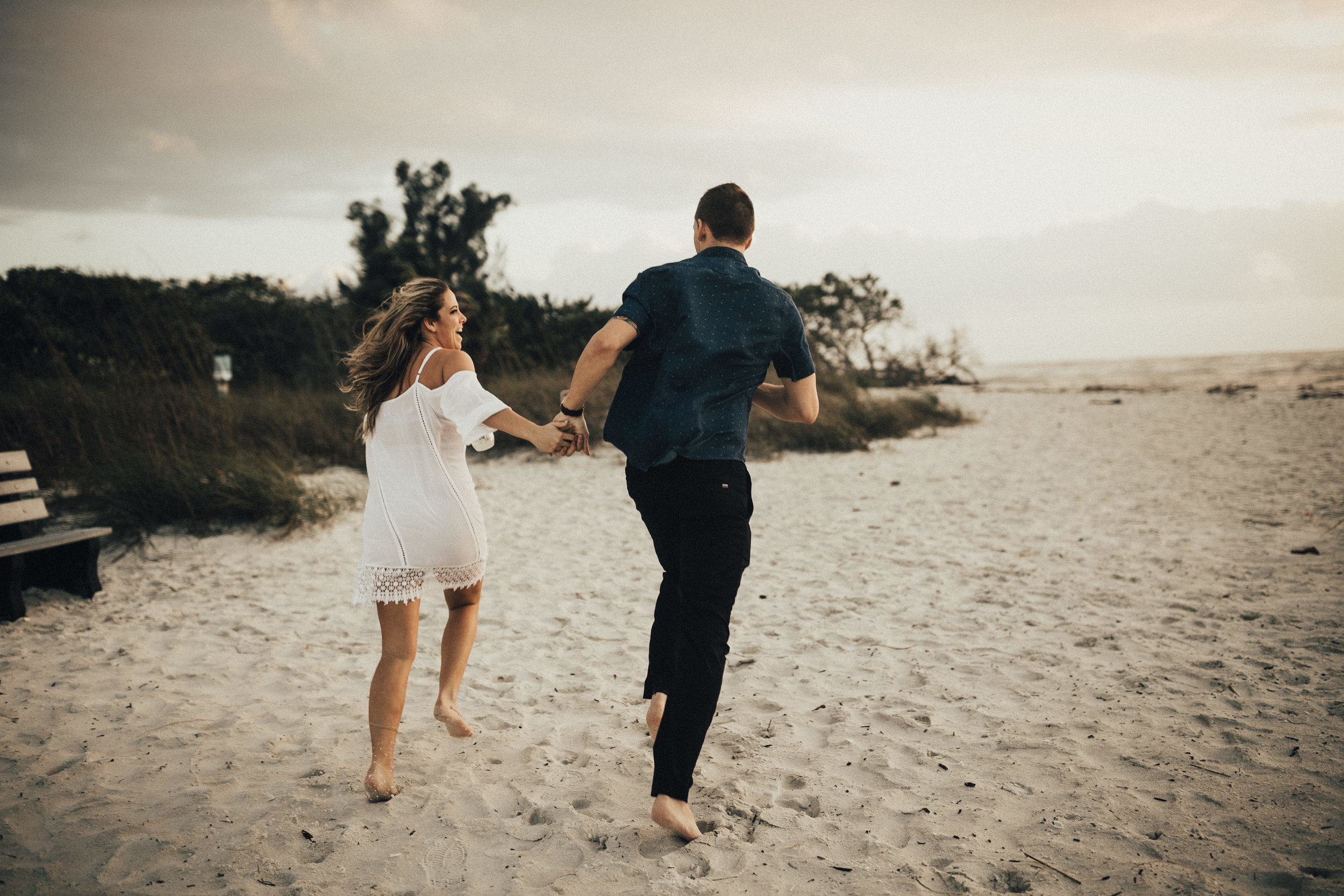 honolulu-hawaii-wedding-photographer--54.jpg