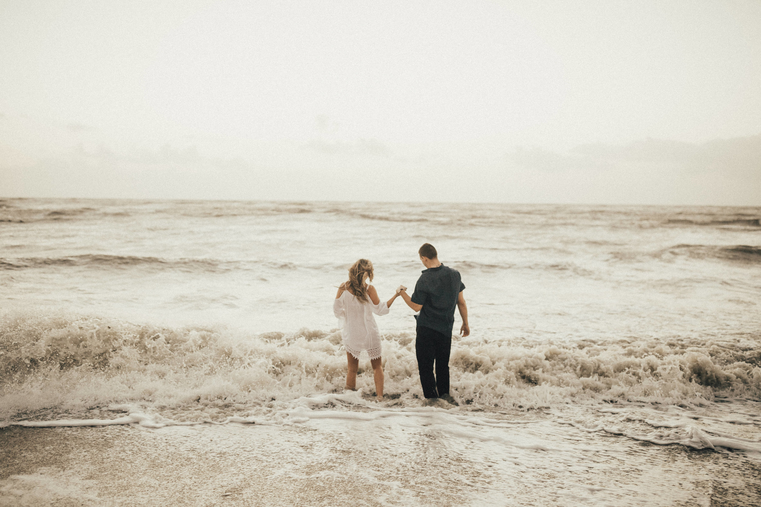 honolulu-hawaii-wedding-photographer--74.jpg