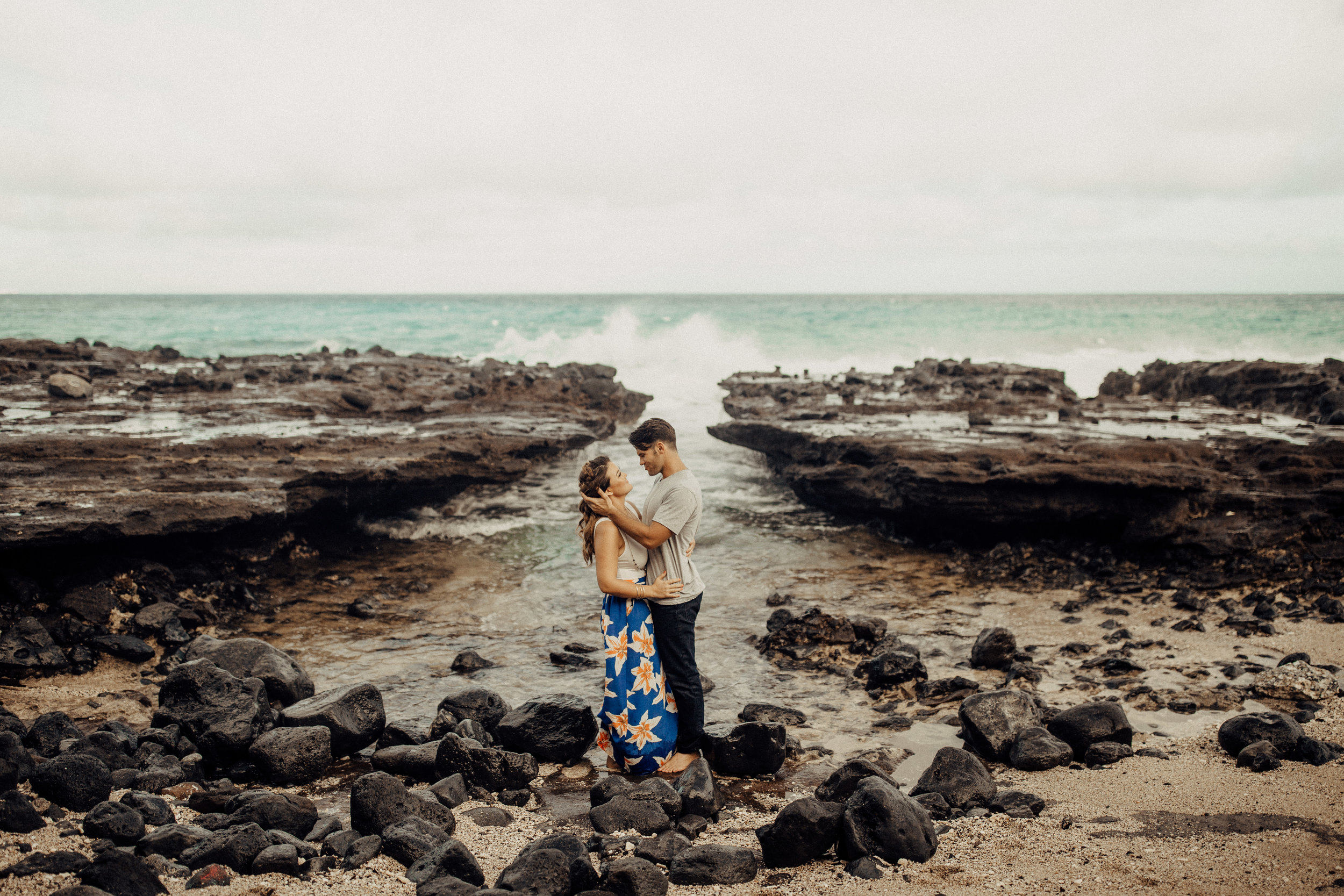 honolulu-wedding-photographer-93.jpg