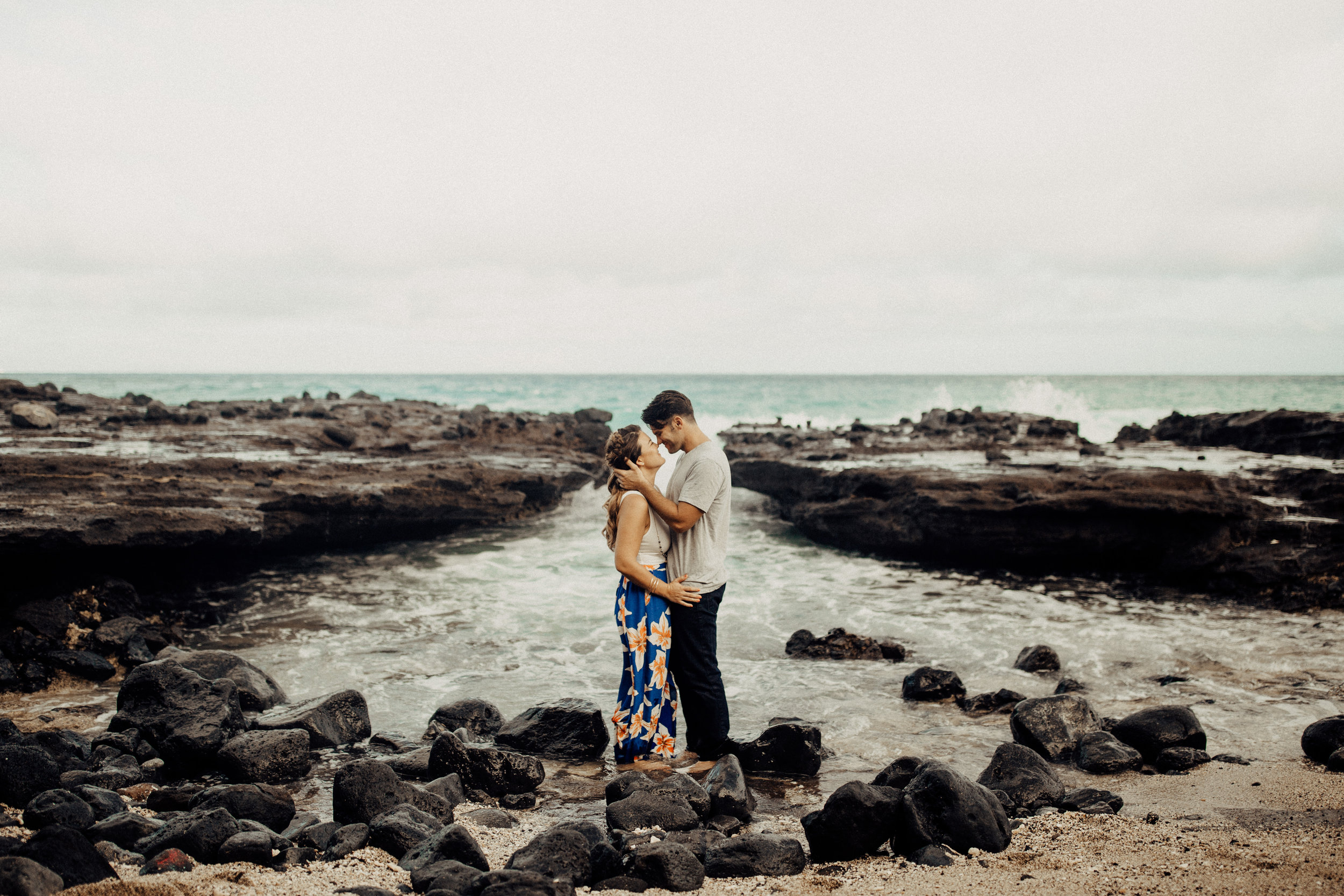 honolulu-wedding-photographer-99.jpg