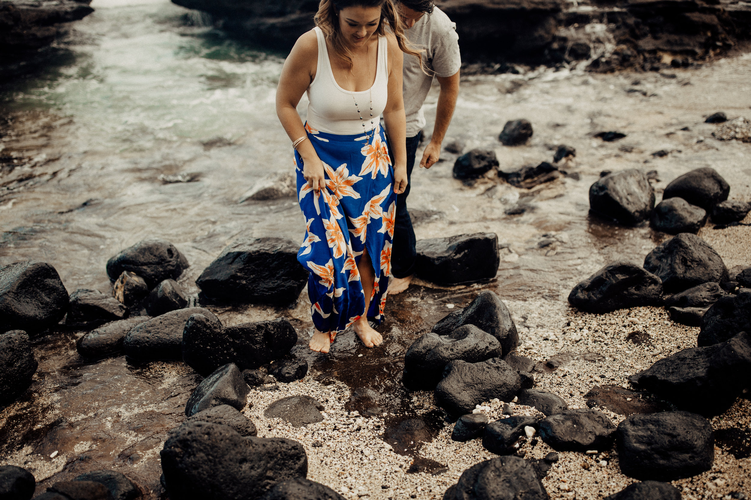 honolulu-wedding-photographer-117.jpg