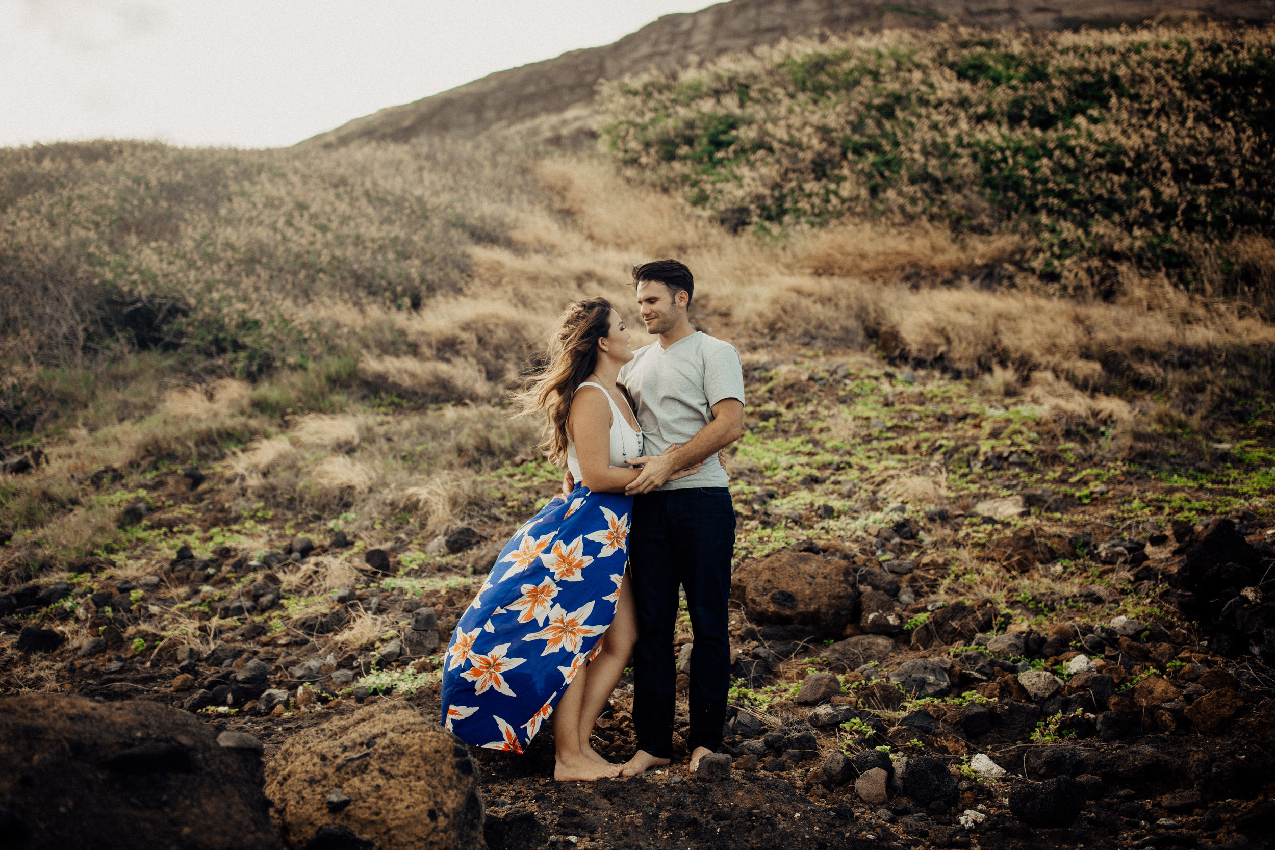 honolulu-wedding-photographer-172.jpg