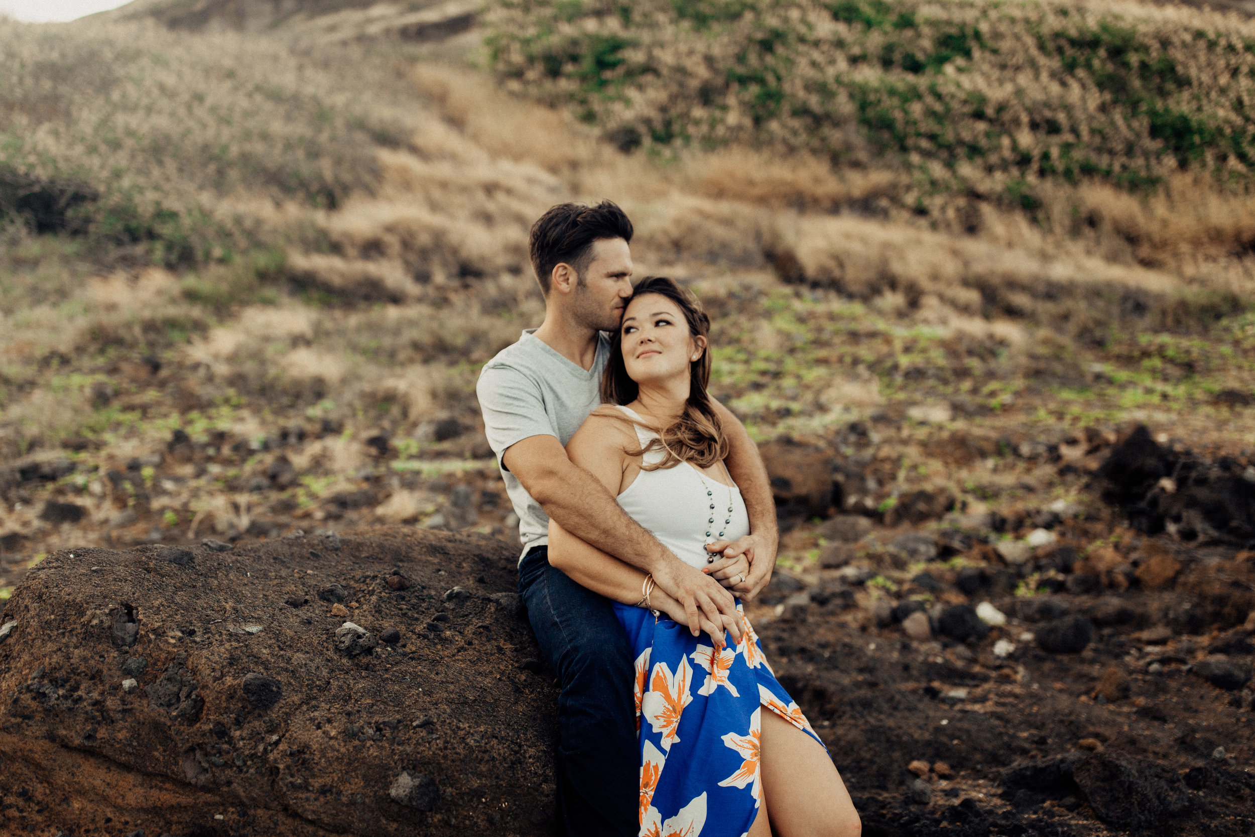 honolulu-wedding-photographer-186.jpg