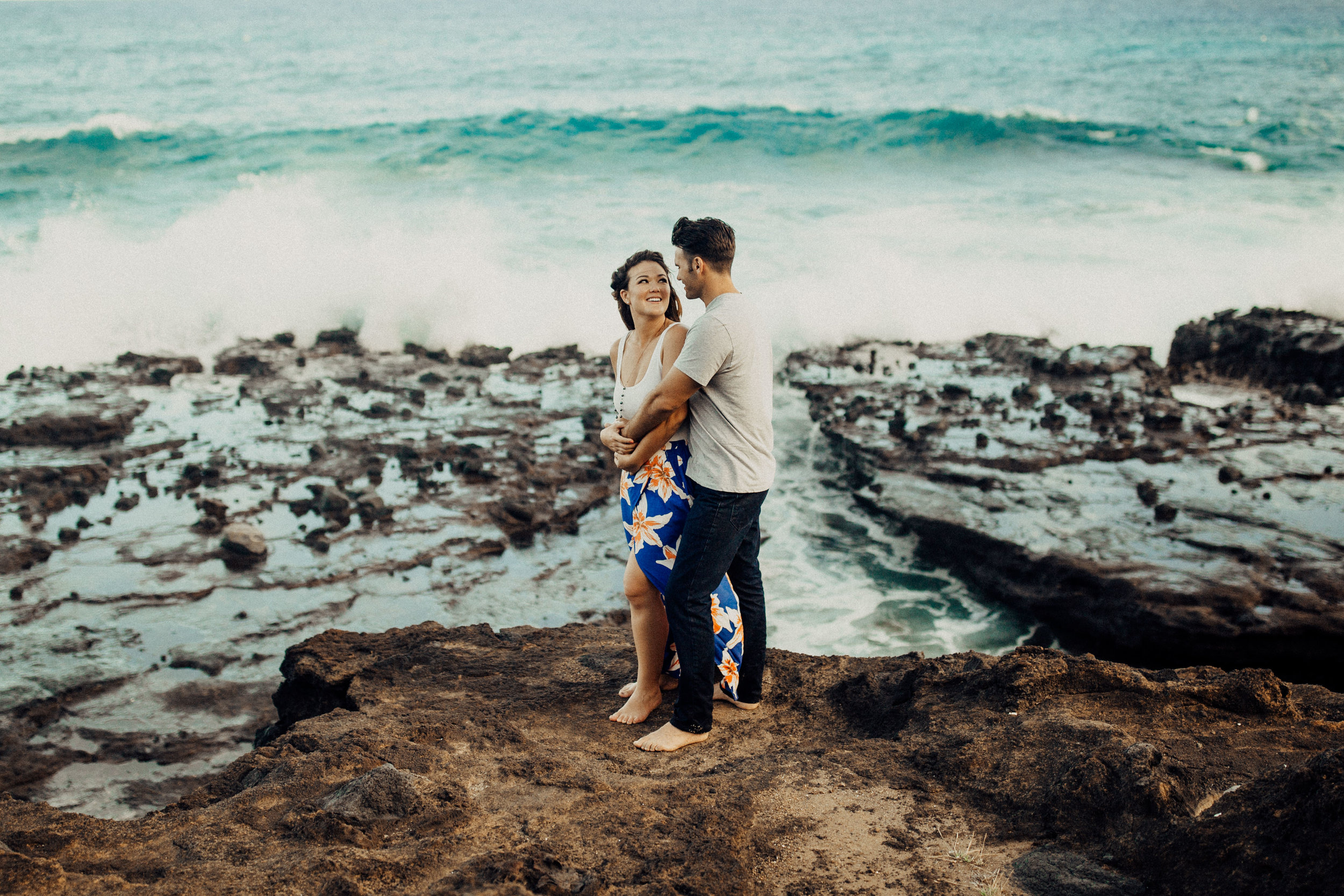 honolulu-wedding-photographer-216.jpg