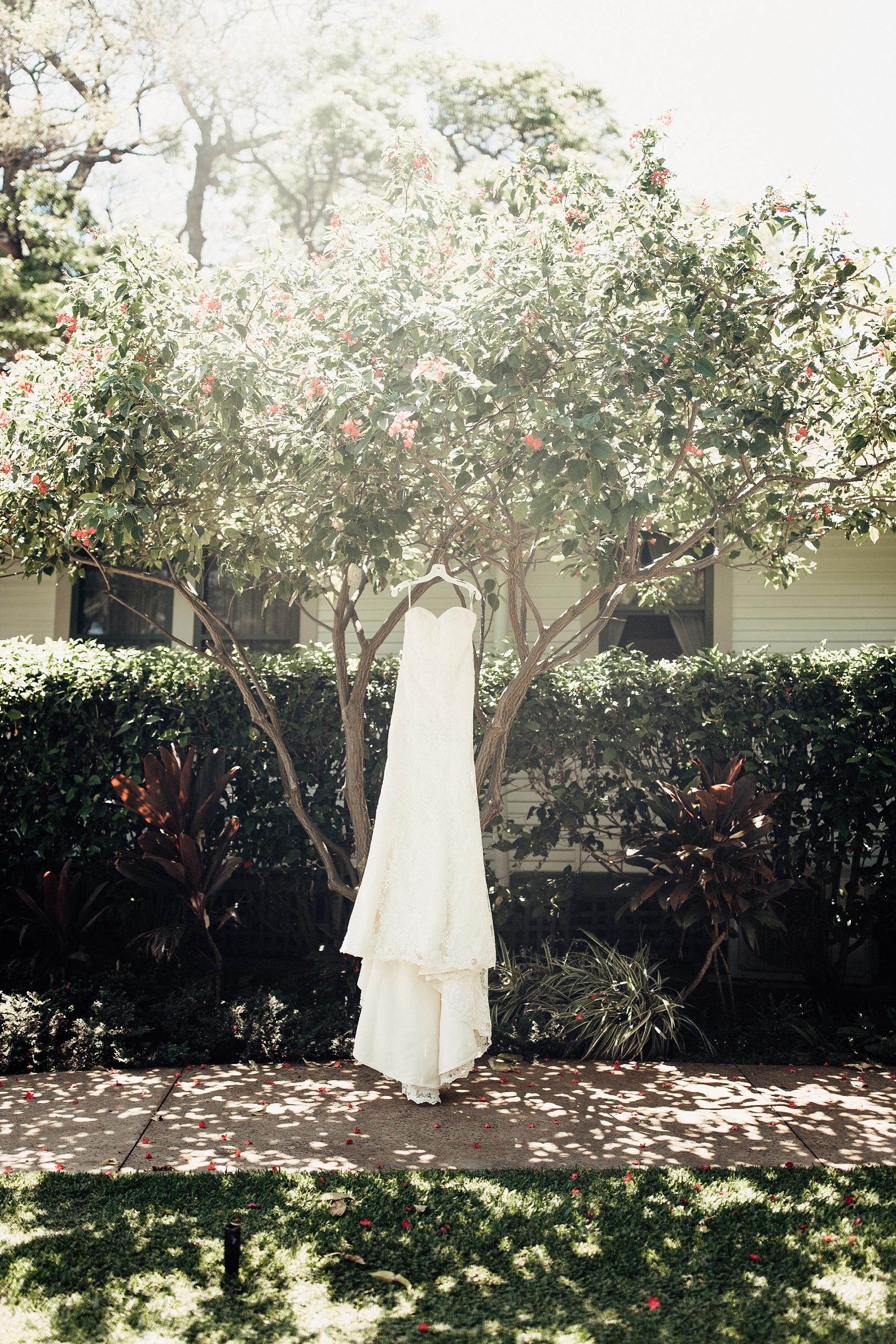 hawaii-wedding-photographer_0001.jpg