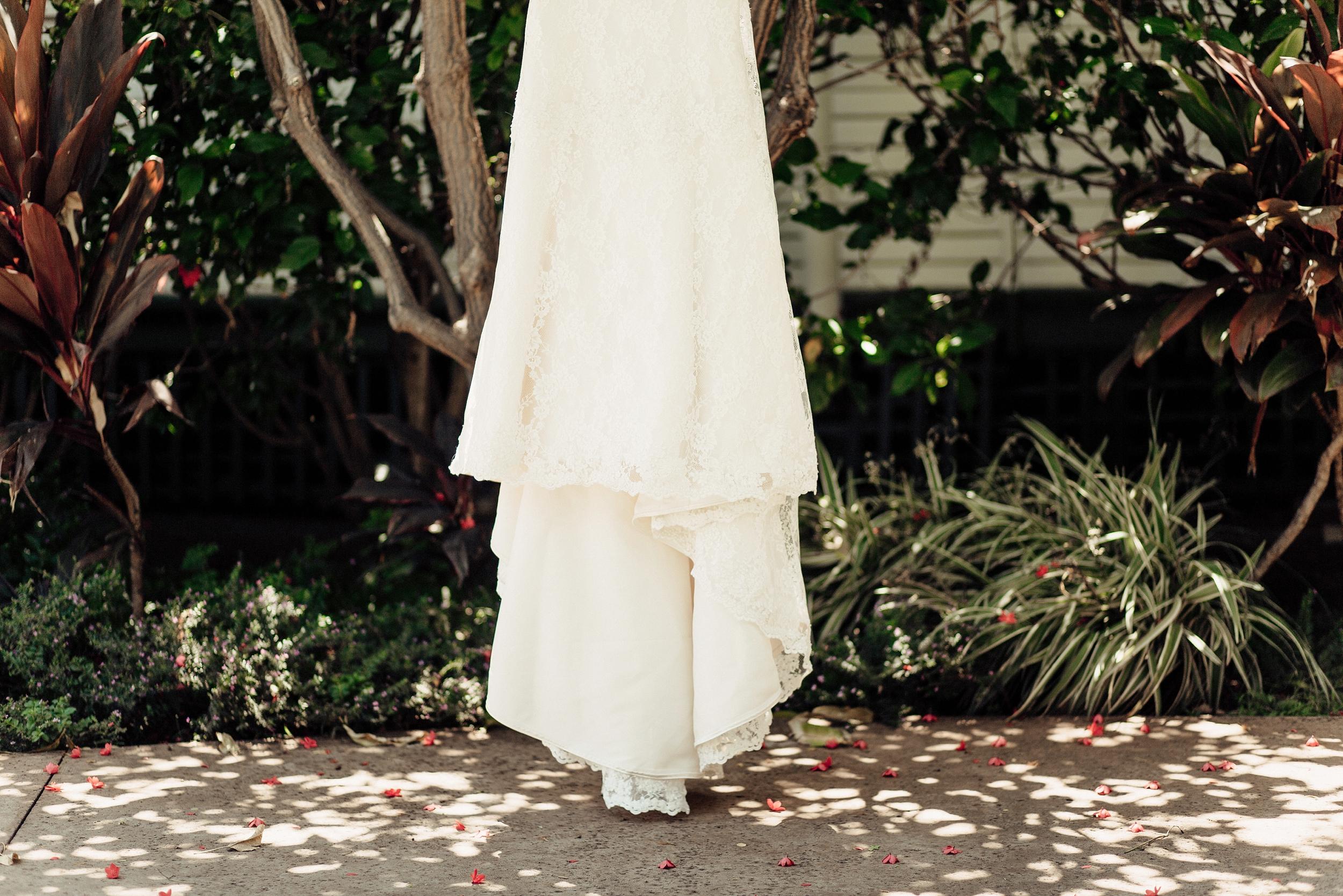 hawaii-wedding-photographer_0002.jpg
