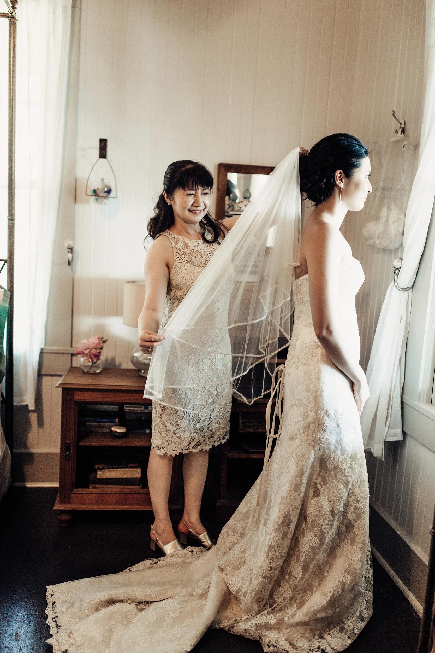 hawaii-wedding-photographer_0003.jpg