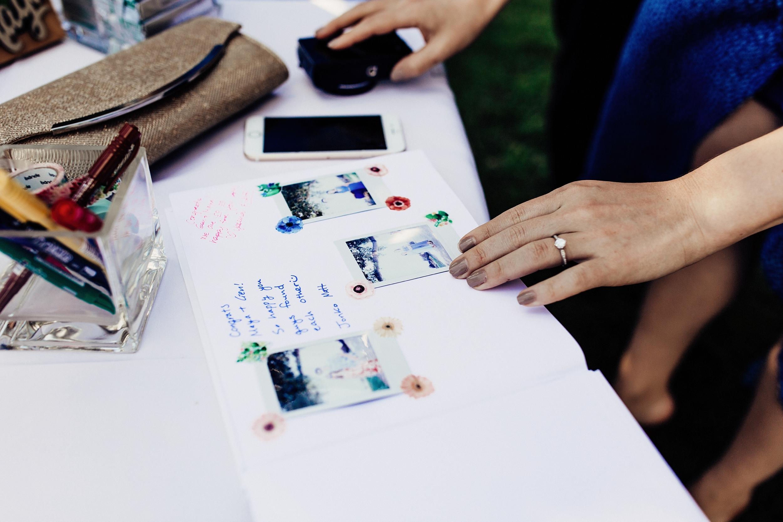 hawaii-wedding-photographer_0010.jpg