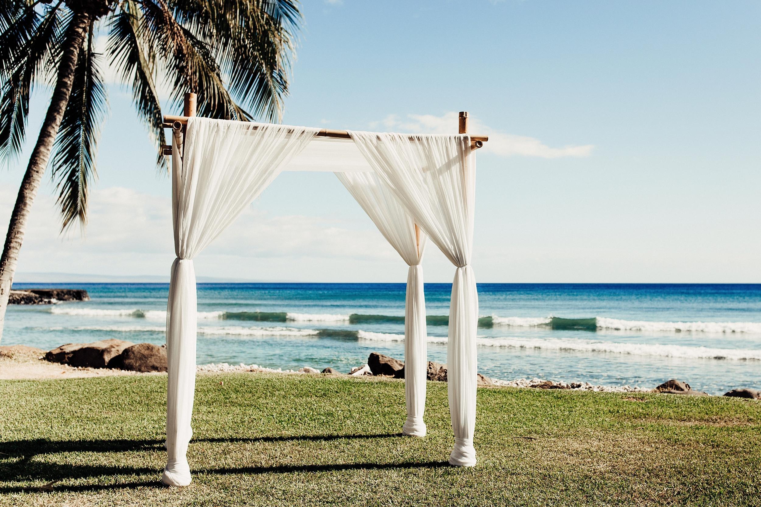 hawaii-wedding-photographer_0011.jpg