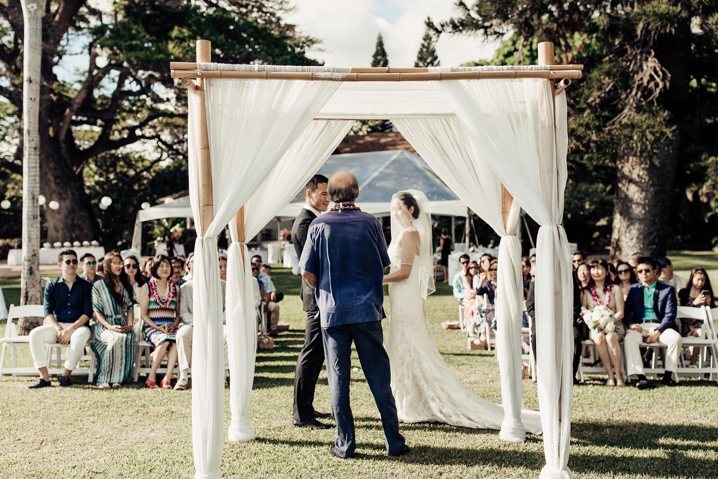 hawaii-wedding-photographer_0012.jpg