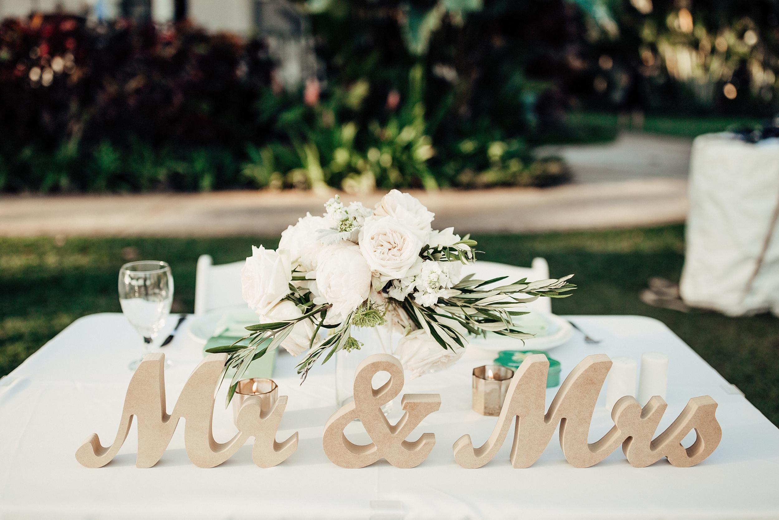 hawaii-wedding-photographer_0015.jpg