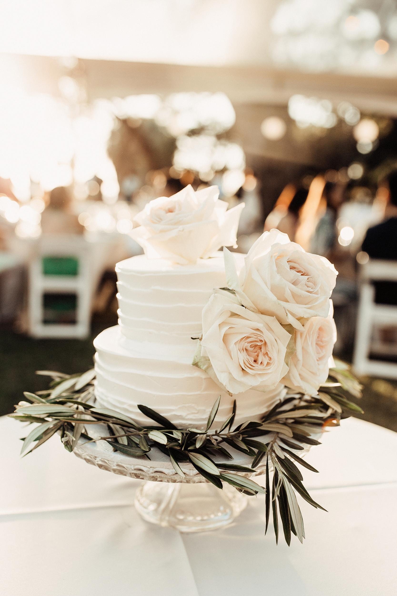 hawaii-wedding-photographer_0016.jpg