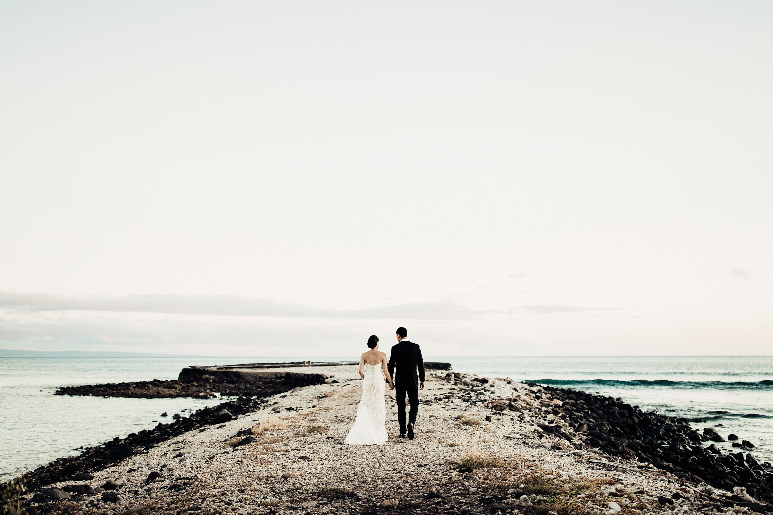 hawaii-wedding-photographer_0017.jpg