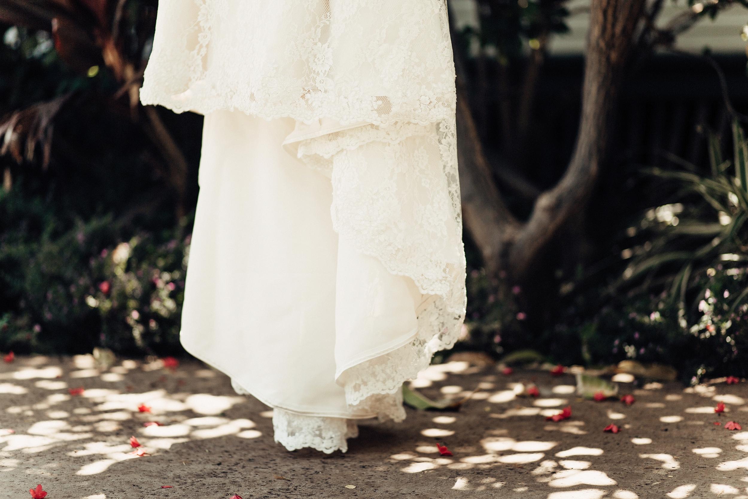 hawaii-wedding-photographer_0023.jpg