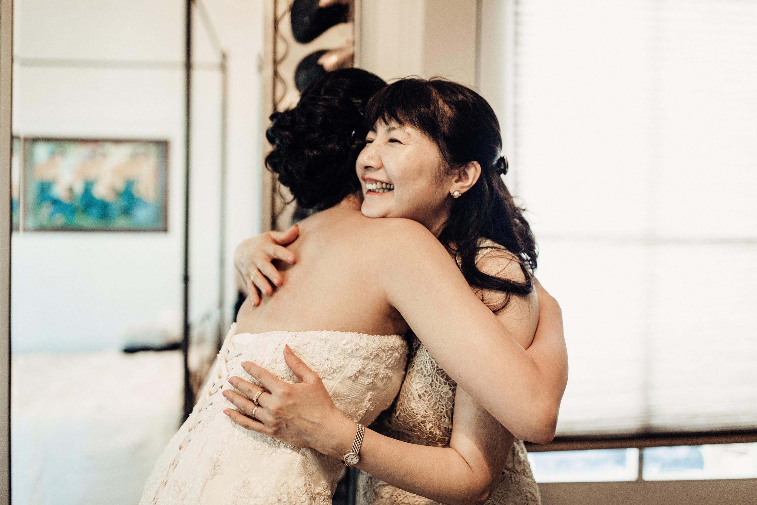 hawaii-wedding-photographer_0034.jpg