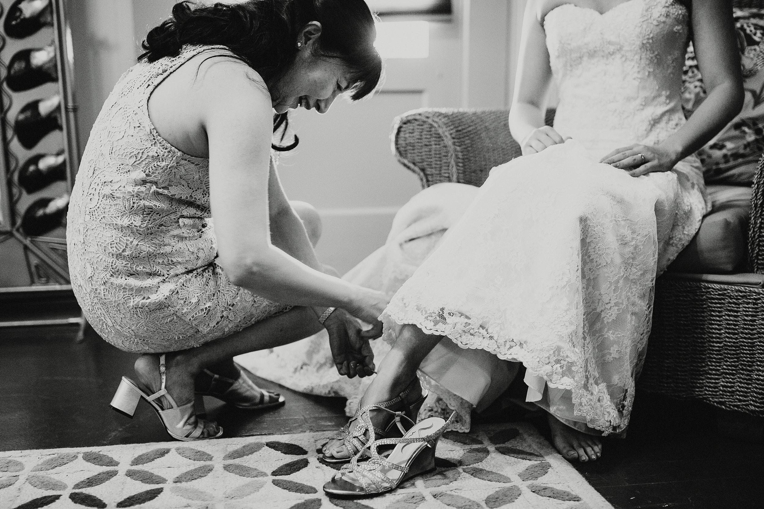 hawaii-wedding-photographer_0035.jpg