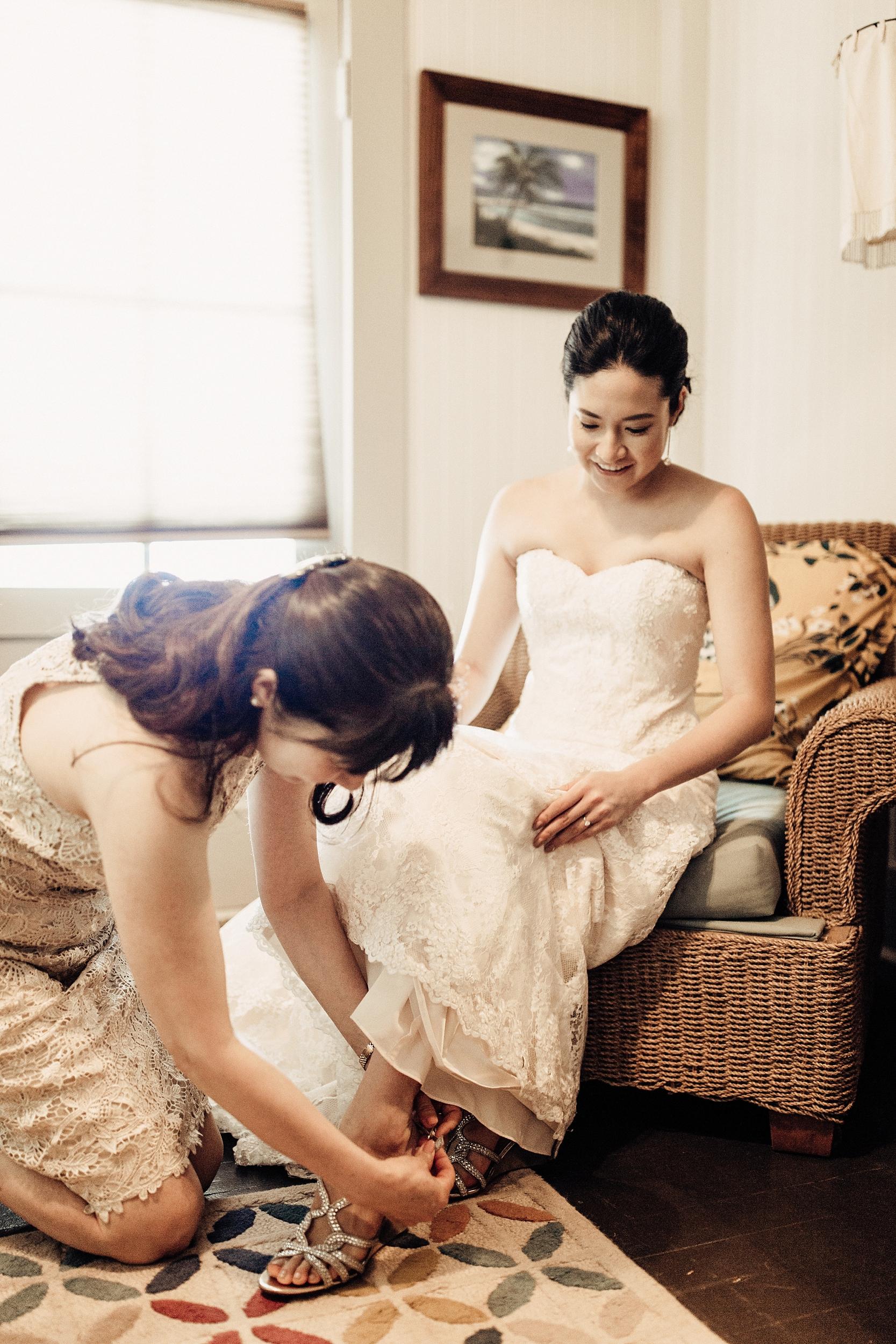 hawaii-wedding-photographer_0036.jpg