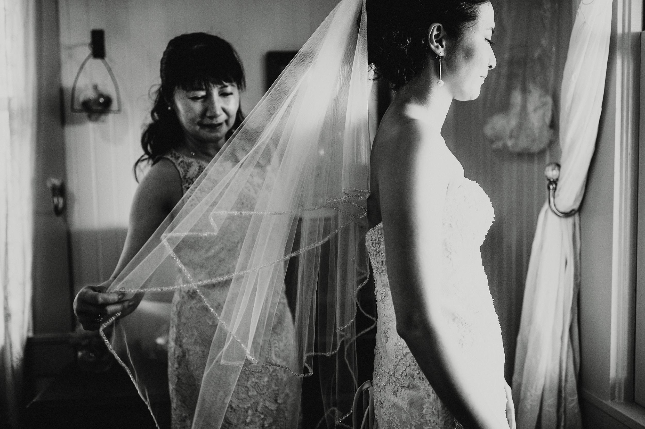 hawaii-wedding-photographer_0037.jpg