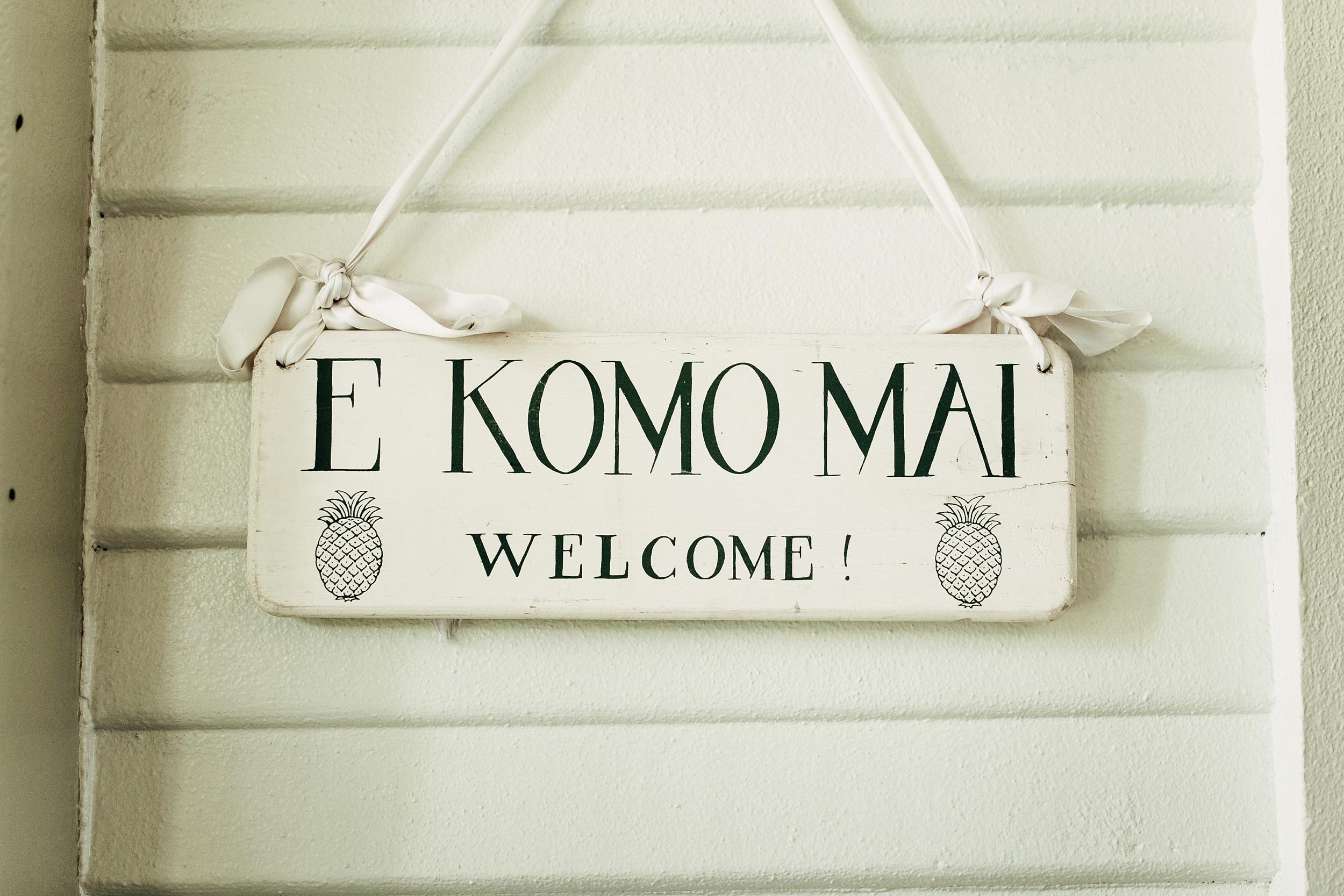 hawaii-wedding-photographer_0039.jpg