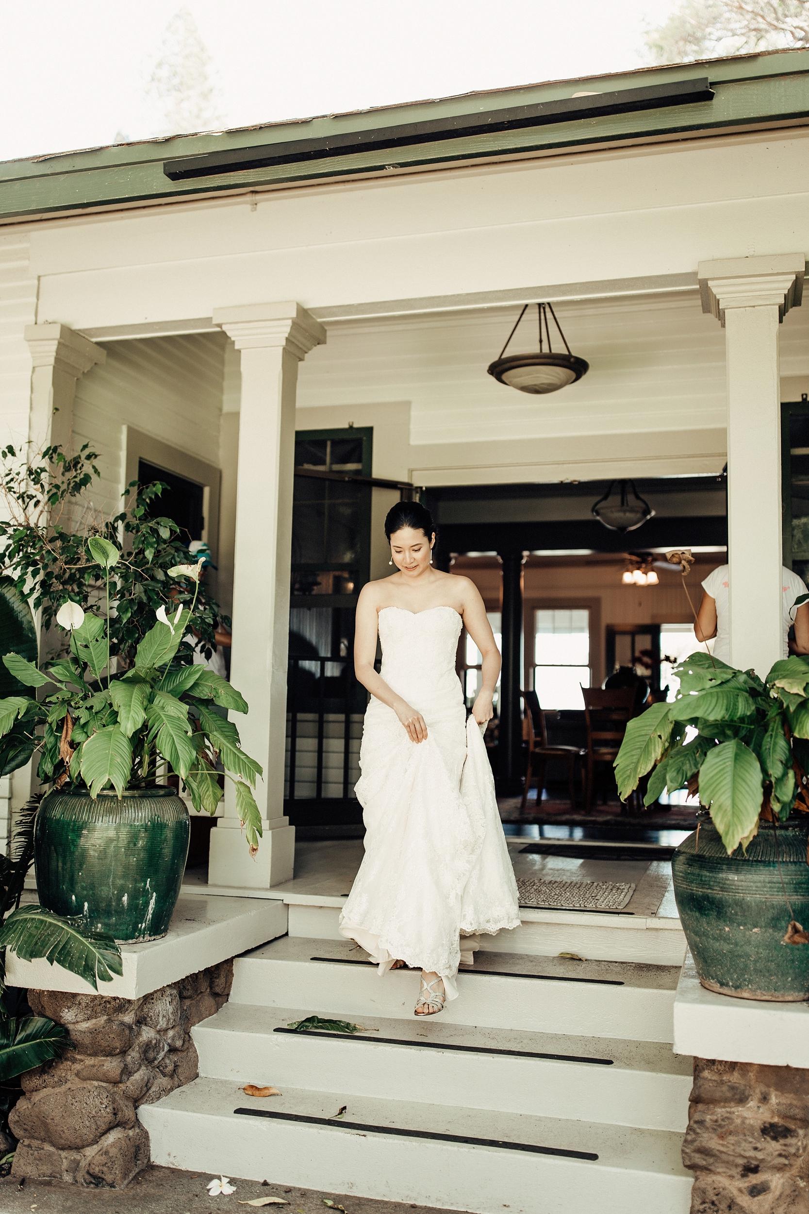 hawaii-wedding-photographer_0042.jpg