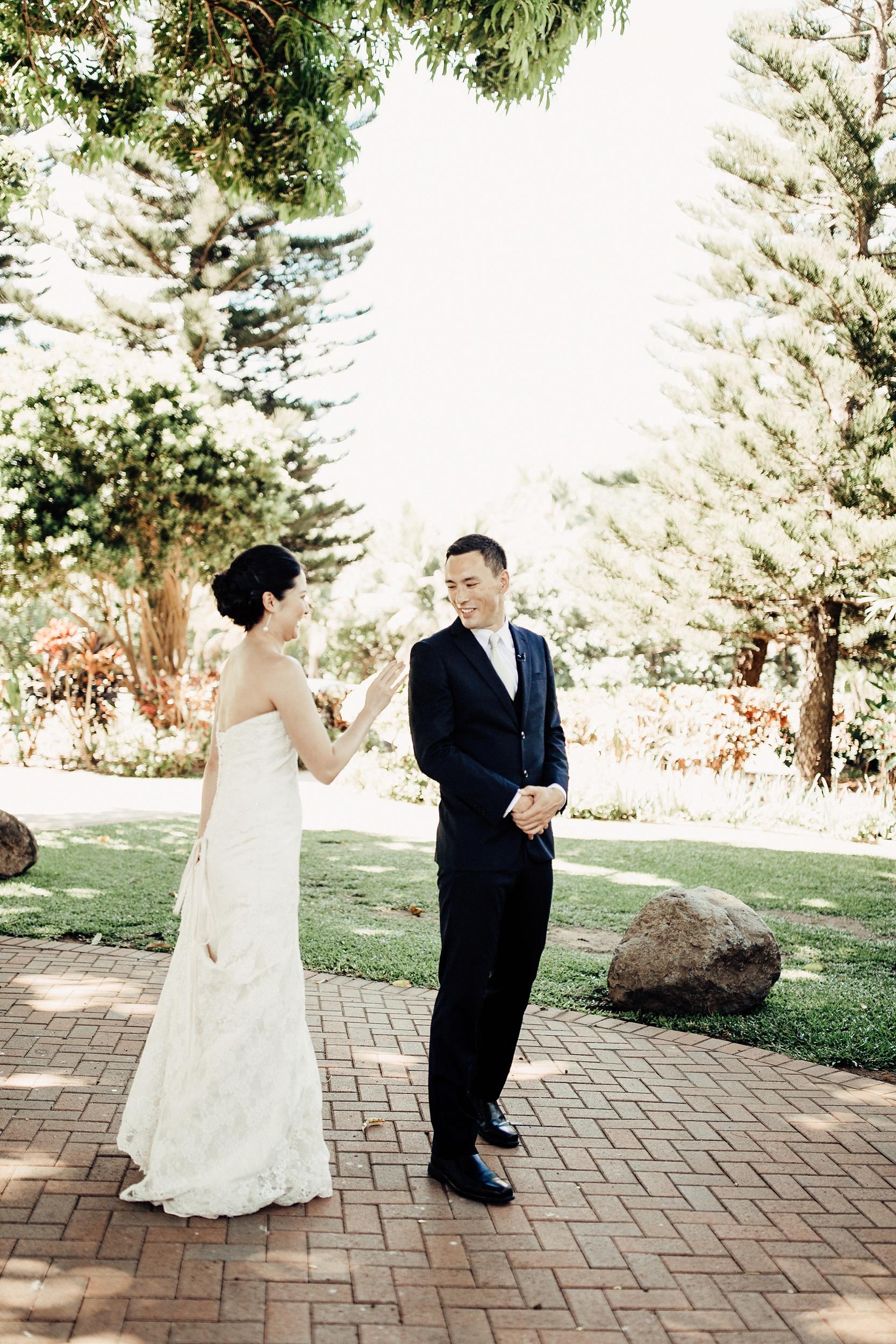 hawaii-wedding-photographer_0043.jpg