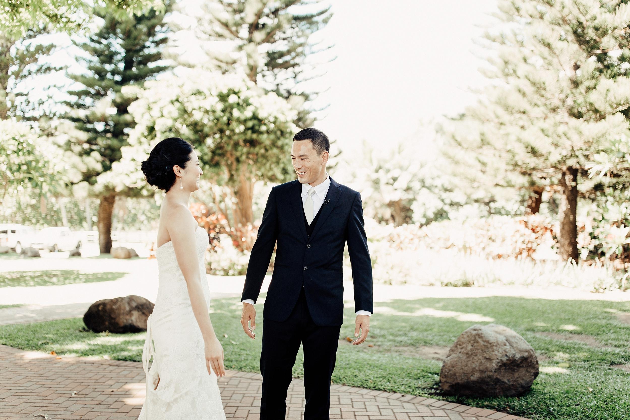 hawaii-wedding-photographer_0044.jpg