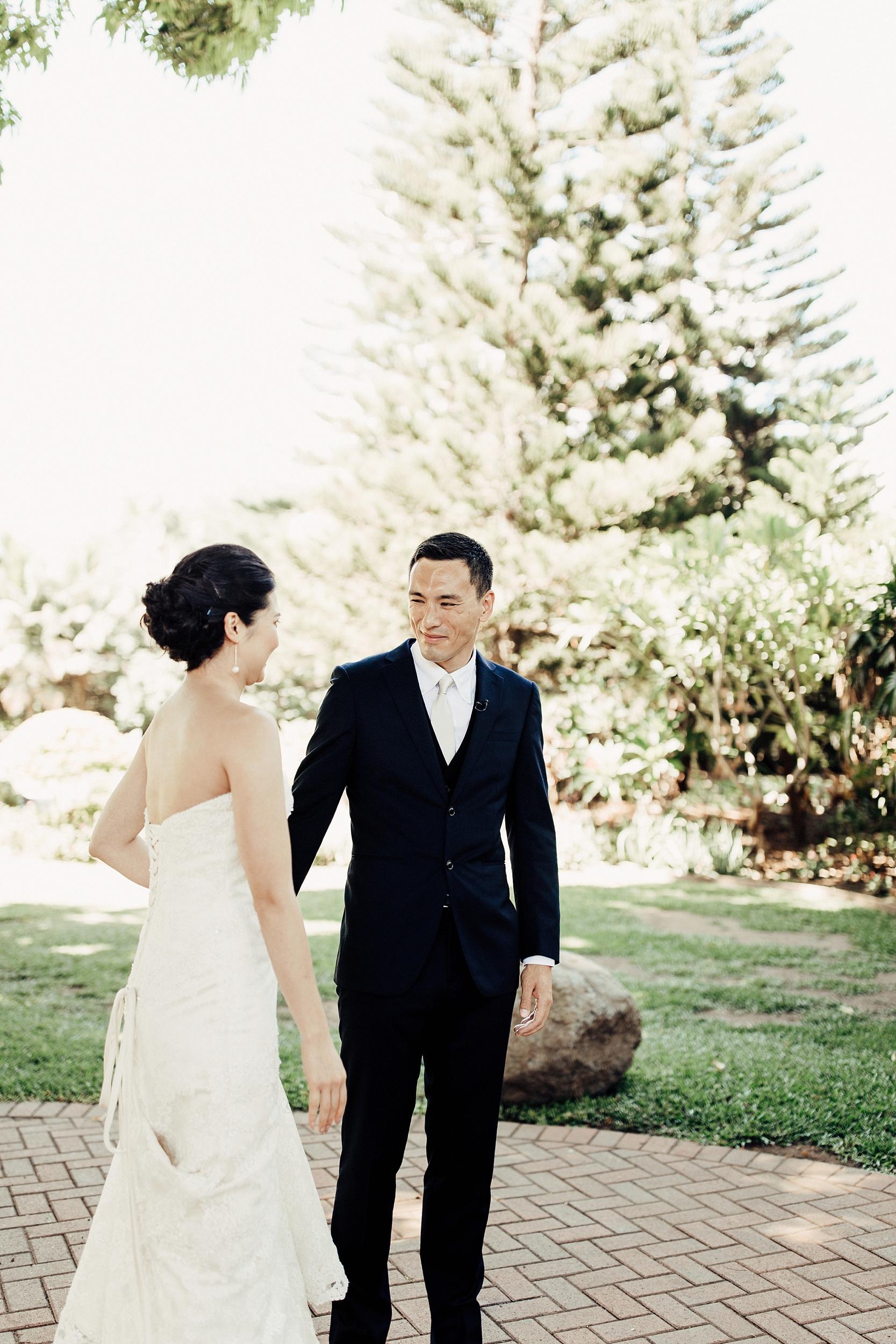 hawaii-wedding-photographer_0045.jpg