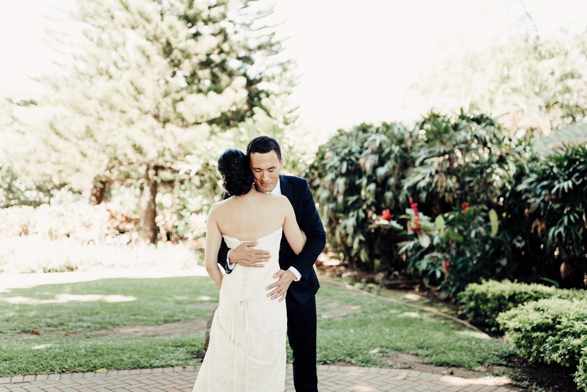 hawaii-wedding-photographer_0046.jpg